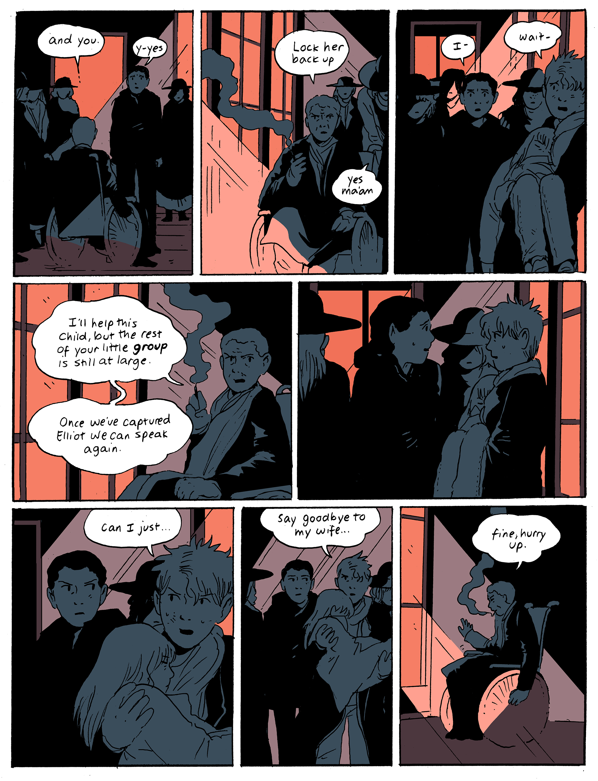chapter18_page05.jpg