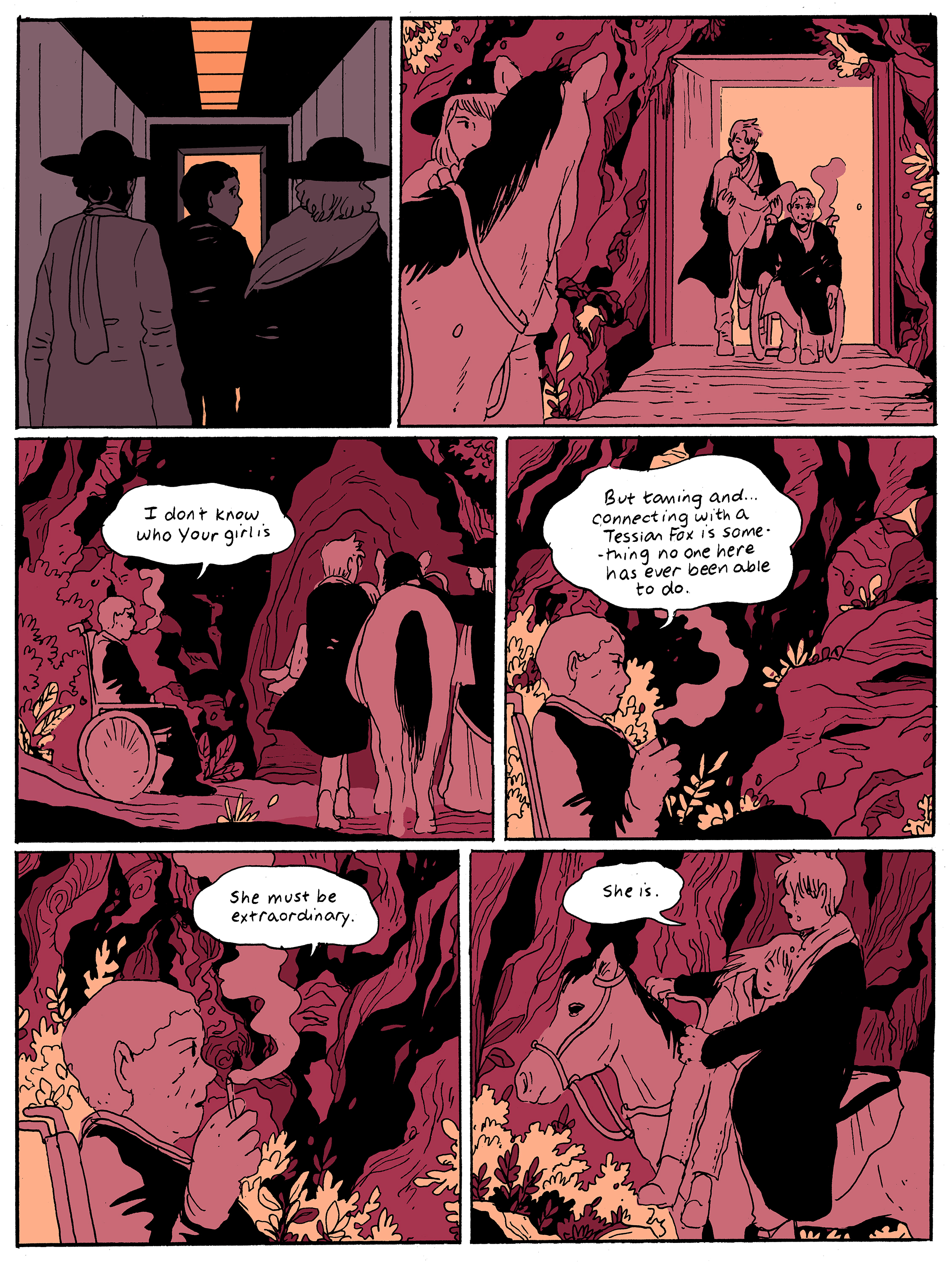 chapter18_page07.jpg