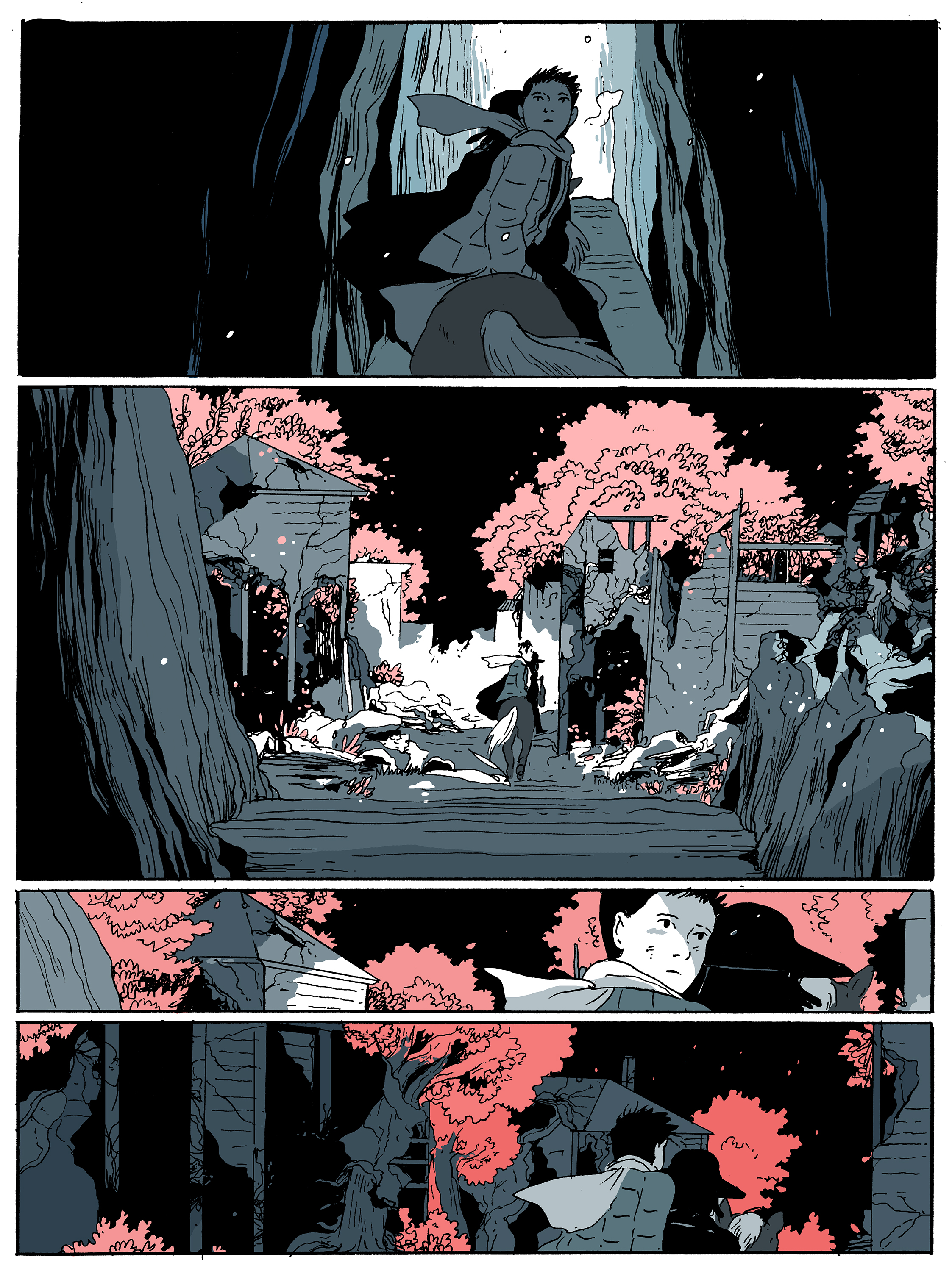 chapter18_page10.jpg