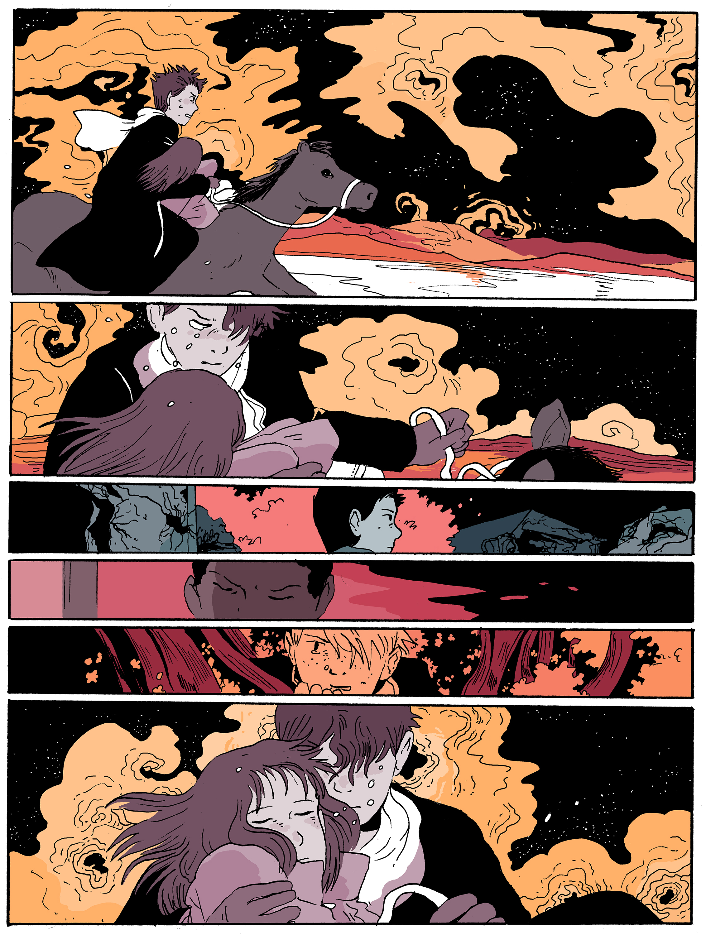 chapter18_page13.jpg