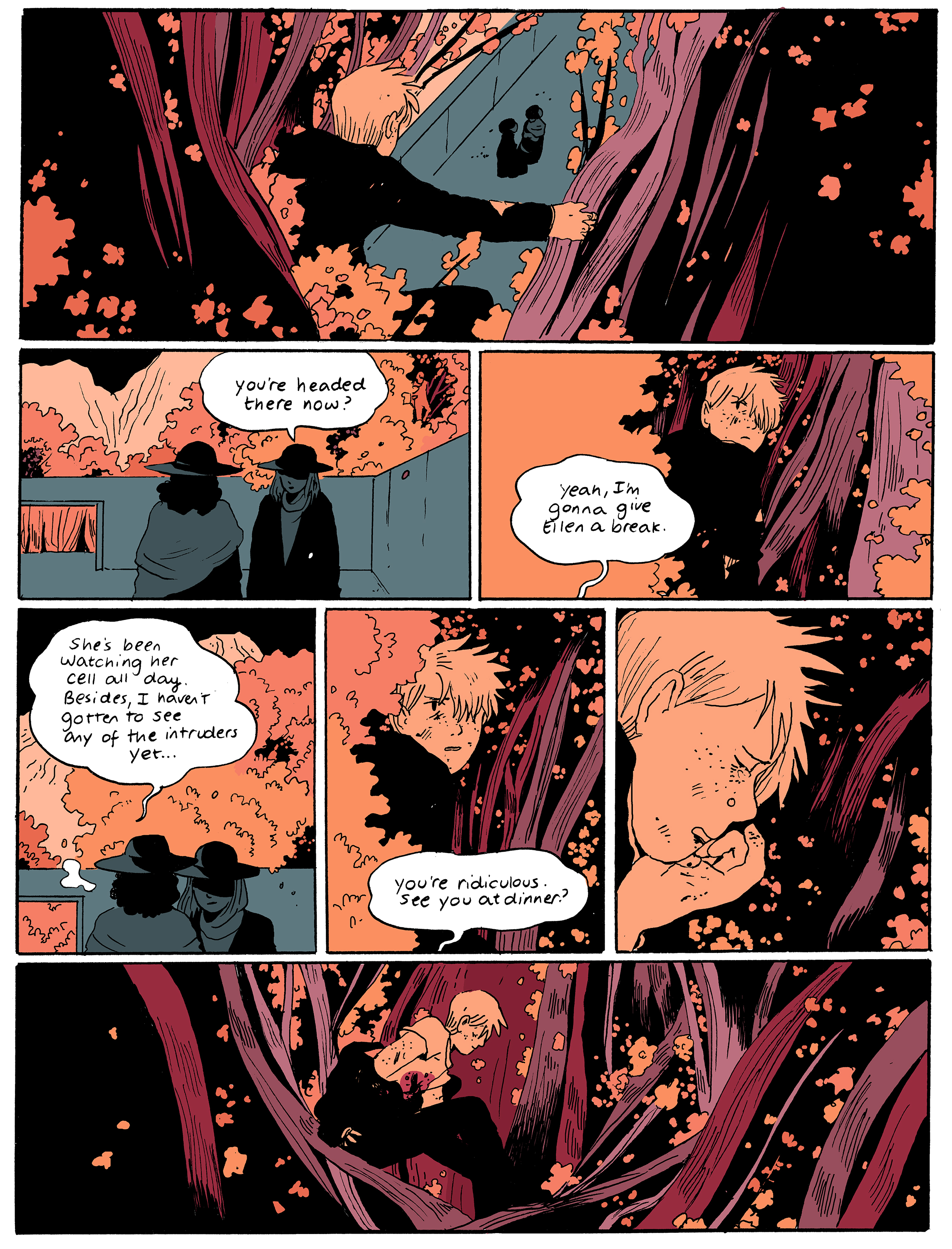 chapter18_page14.jpg