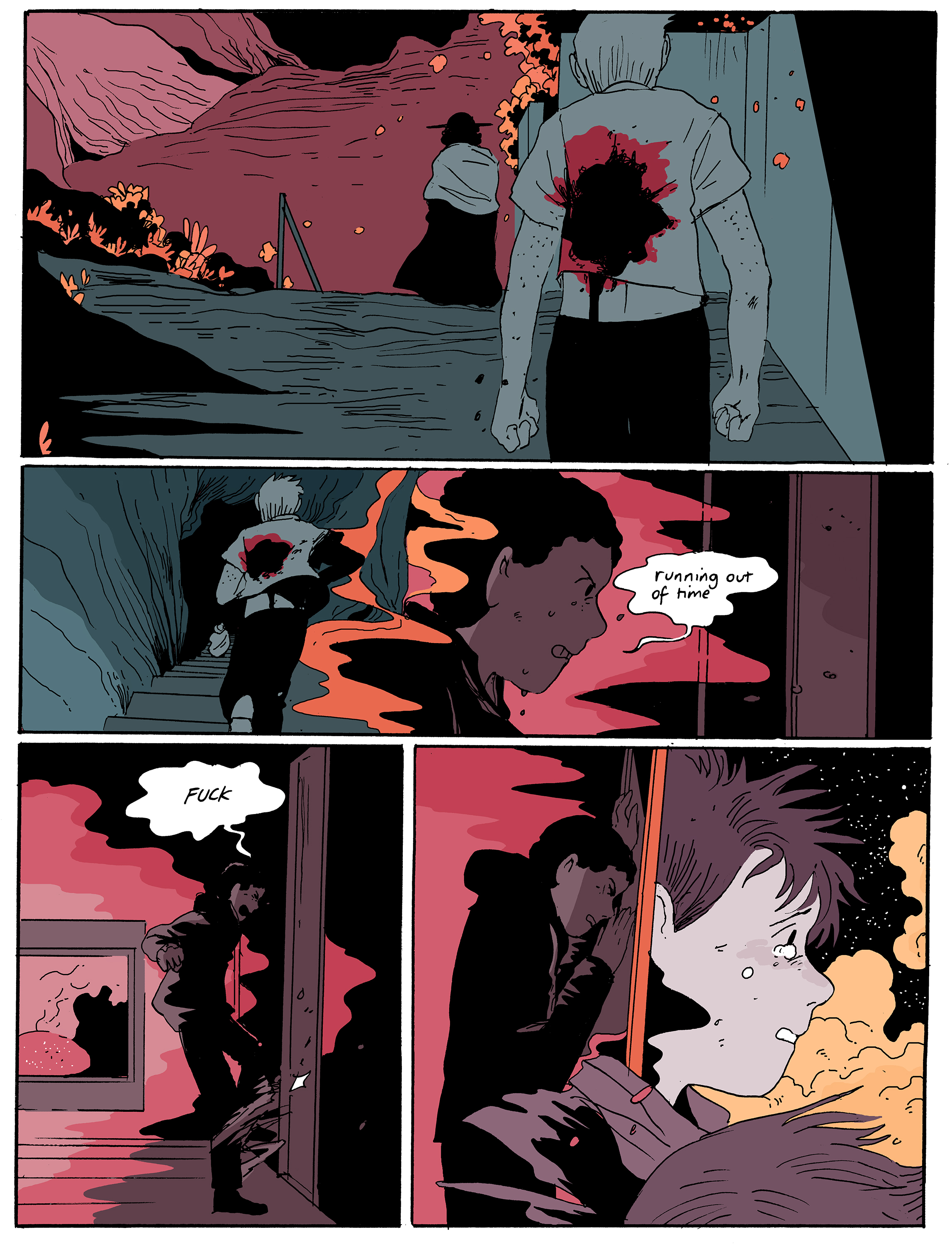 chapter18_page16.jpg