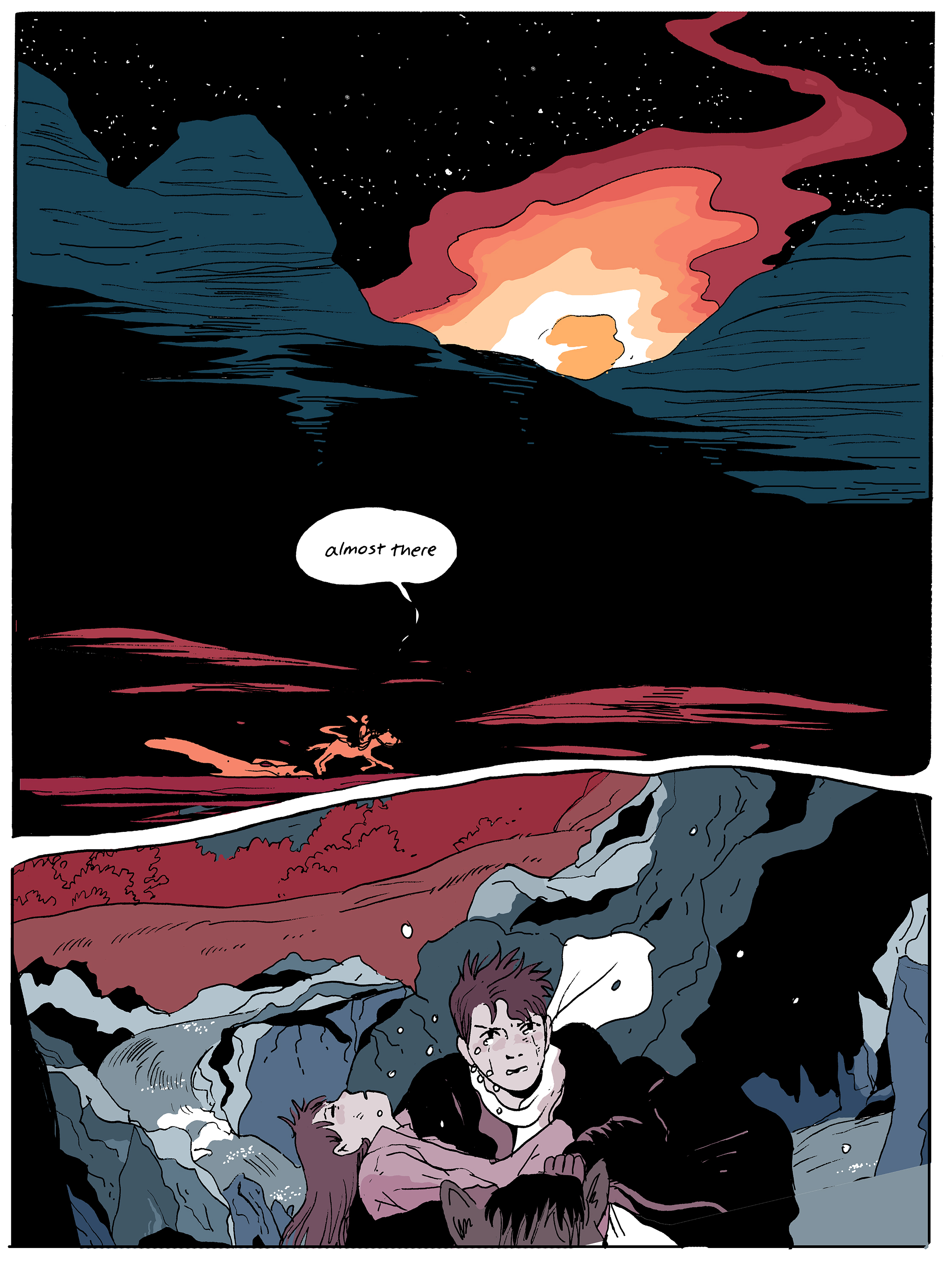 chapter18_page17.jpg