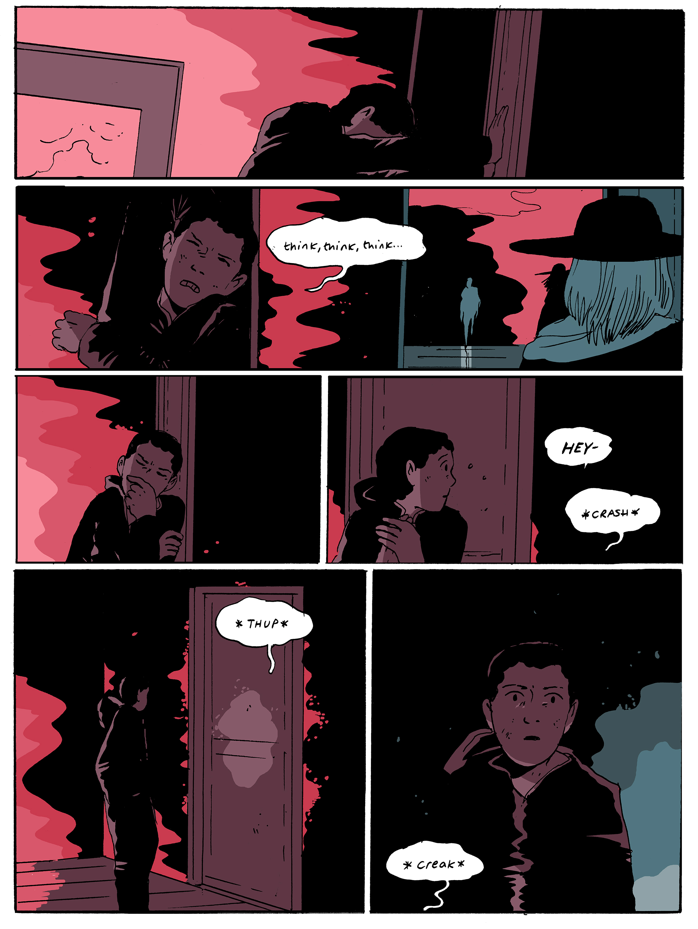 chapter18_page19.jpg
