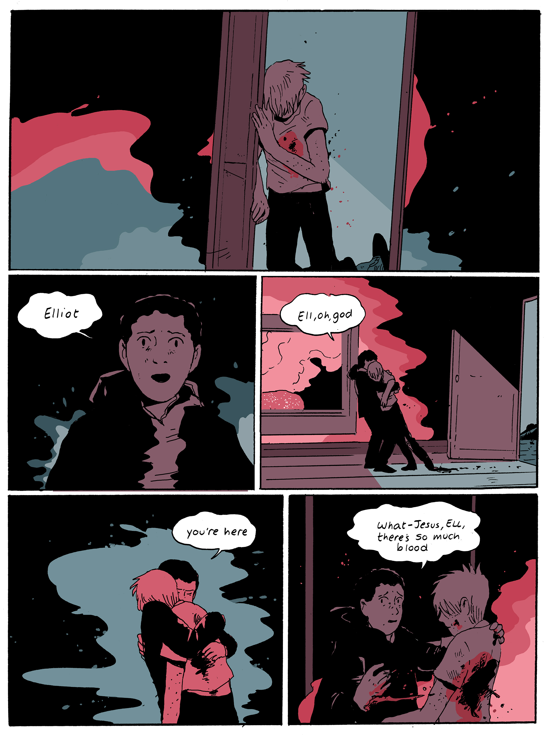 chapter18_page20.jpg