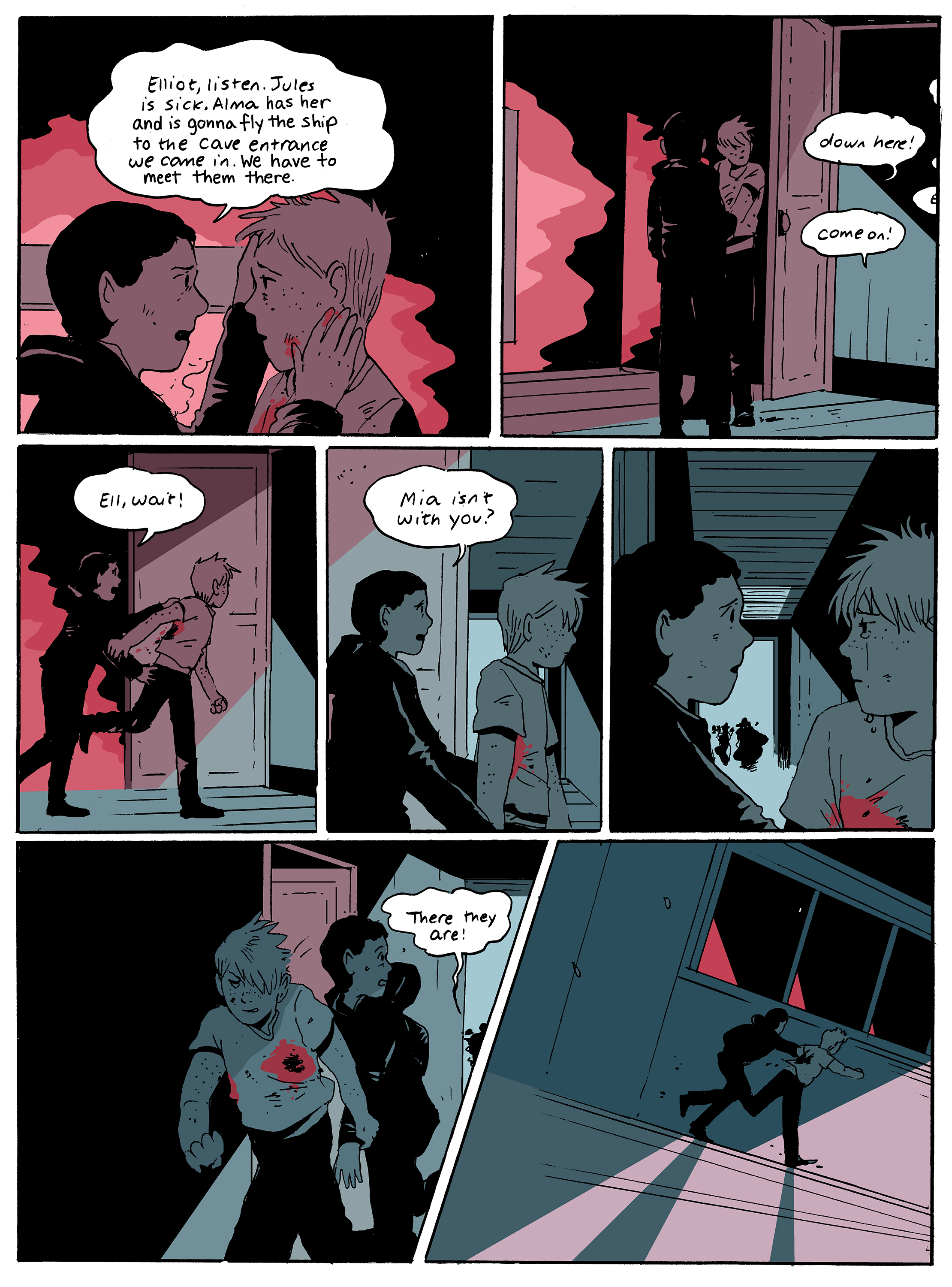 chapter18_page21.jpg