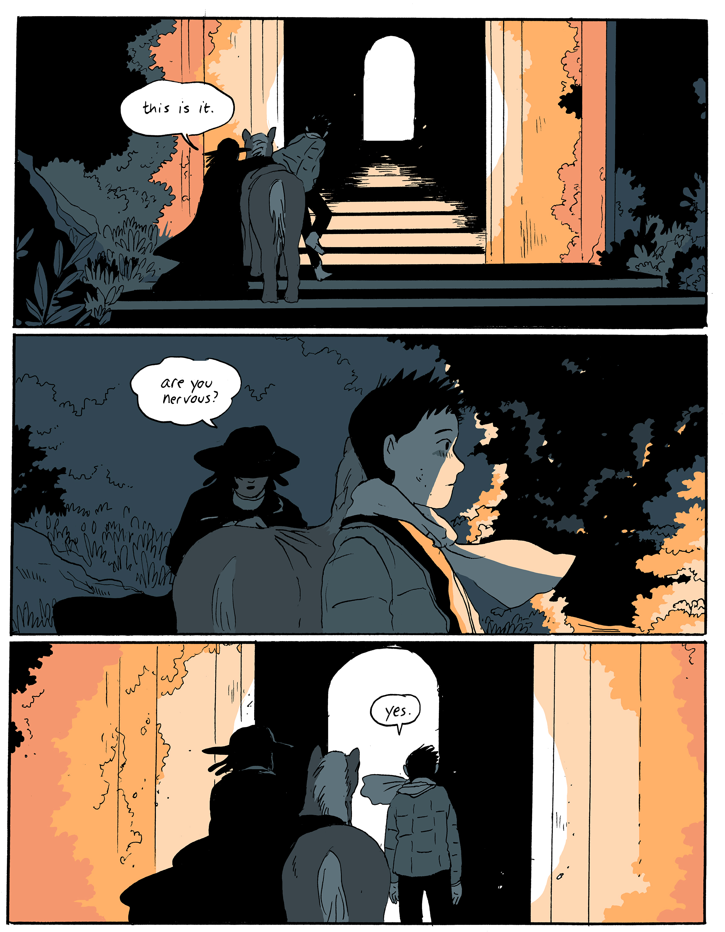 chapter18_page27.jpg