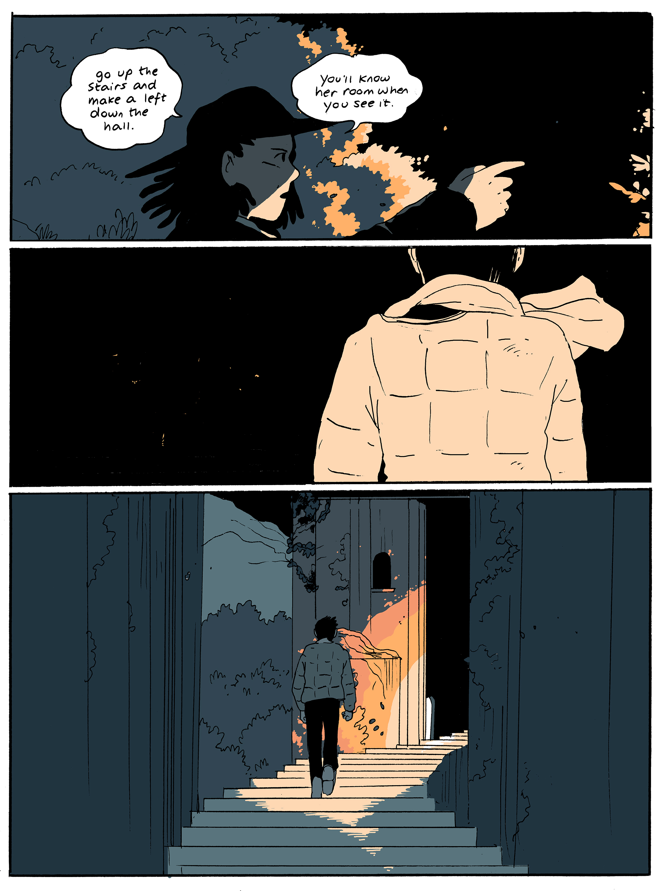 chapter18_page28.jpg