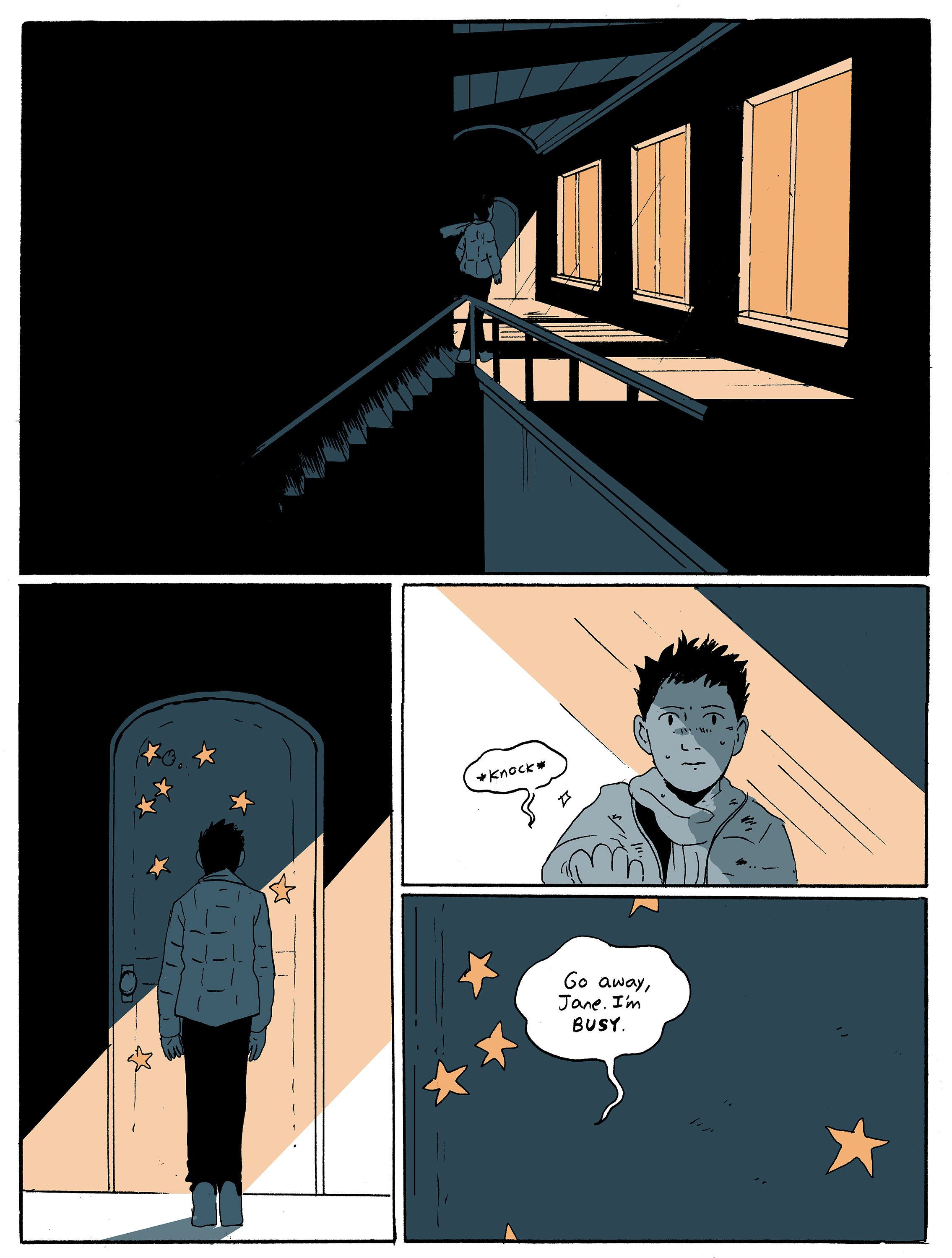 chapter18_page29.jpg