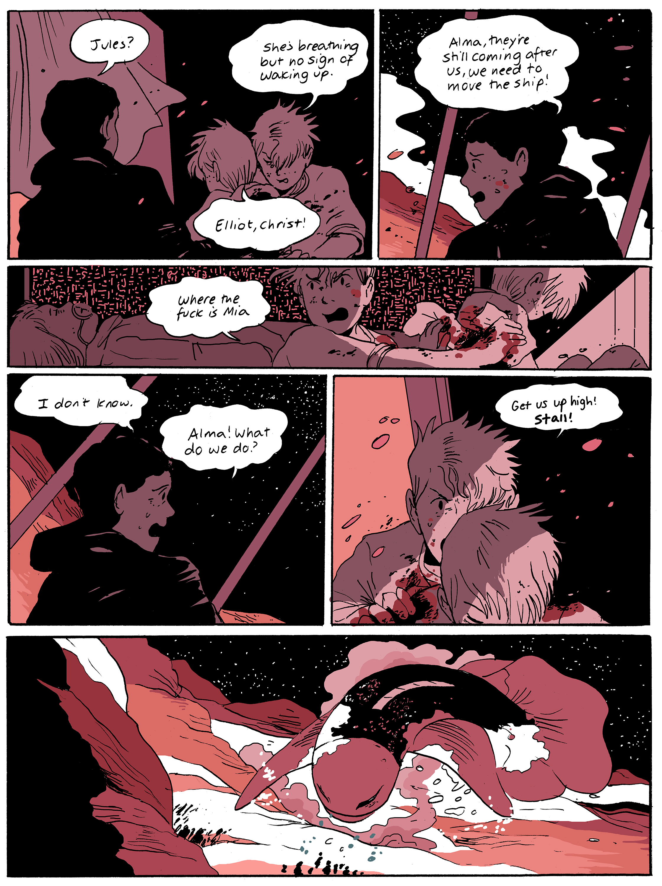 chapter19_page20.jpg