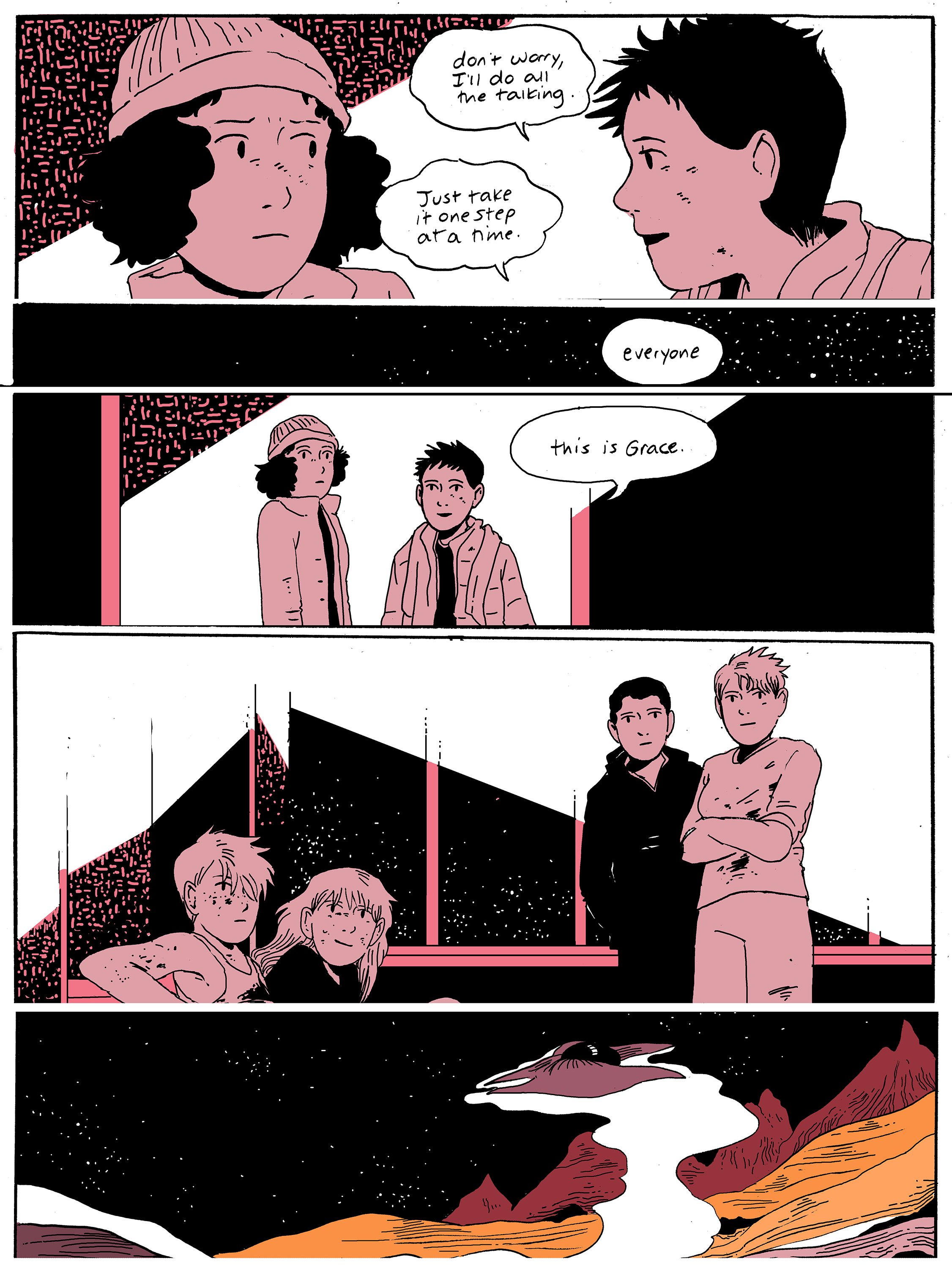 chapter19_page37.jpg