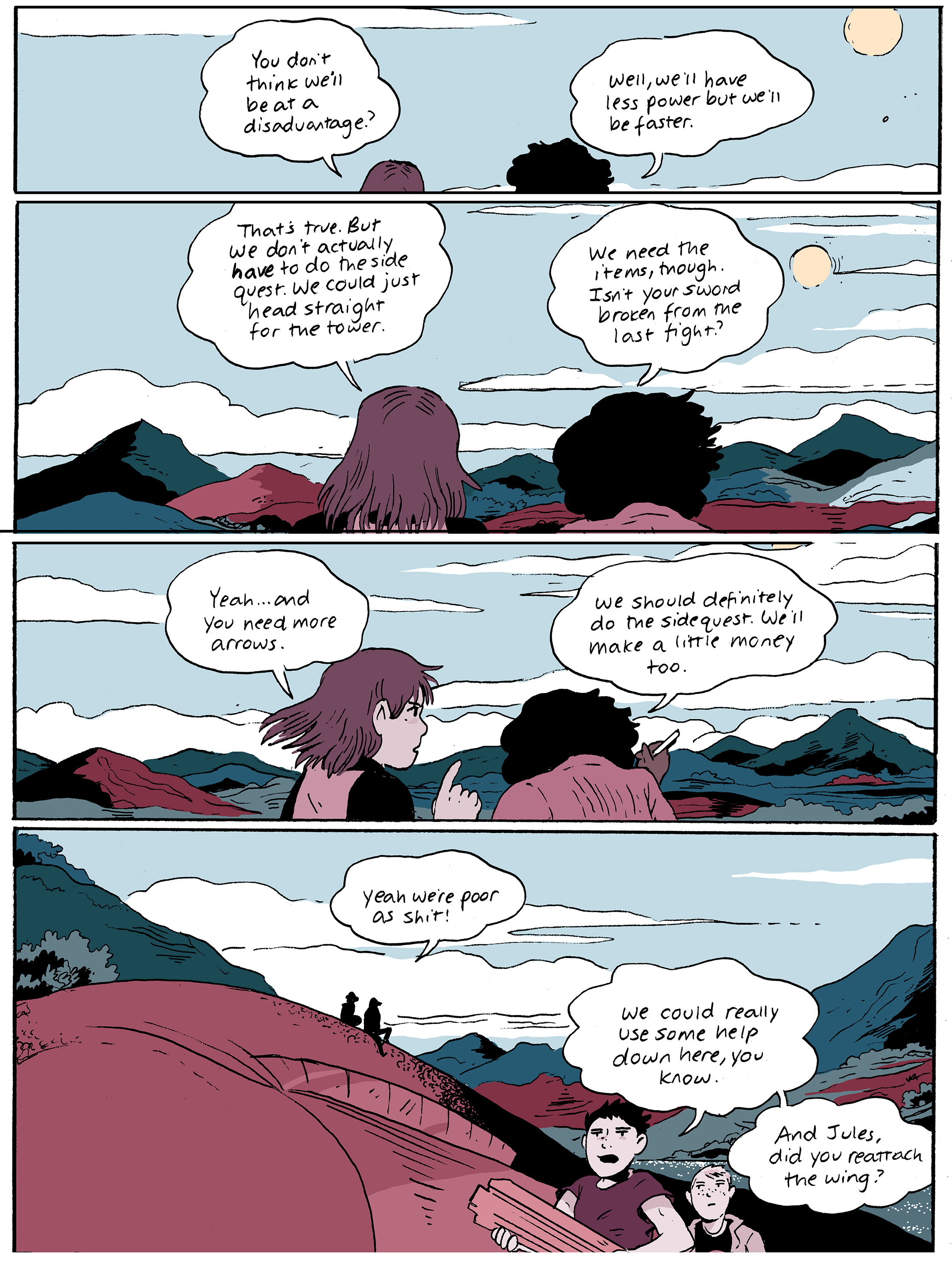 chapter20_page03.jpg