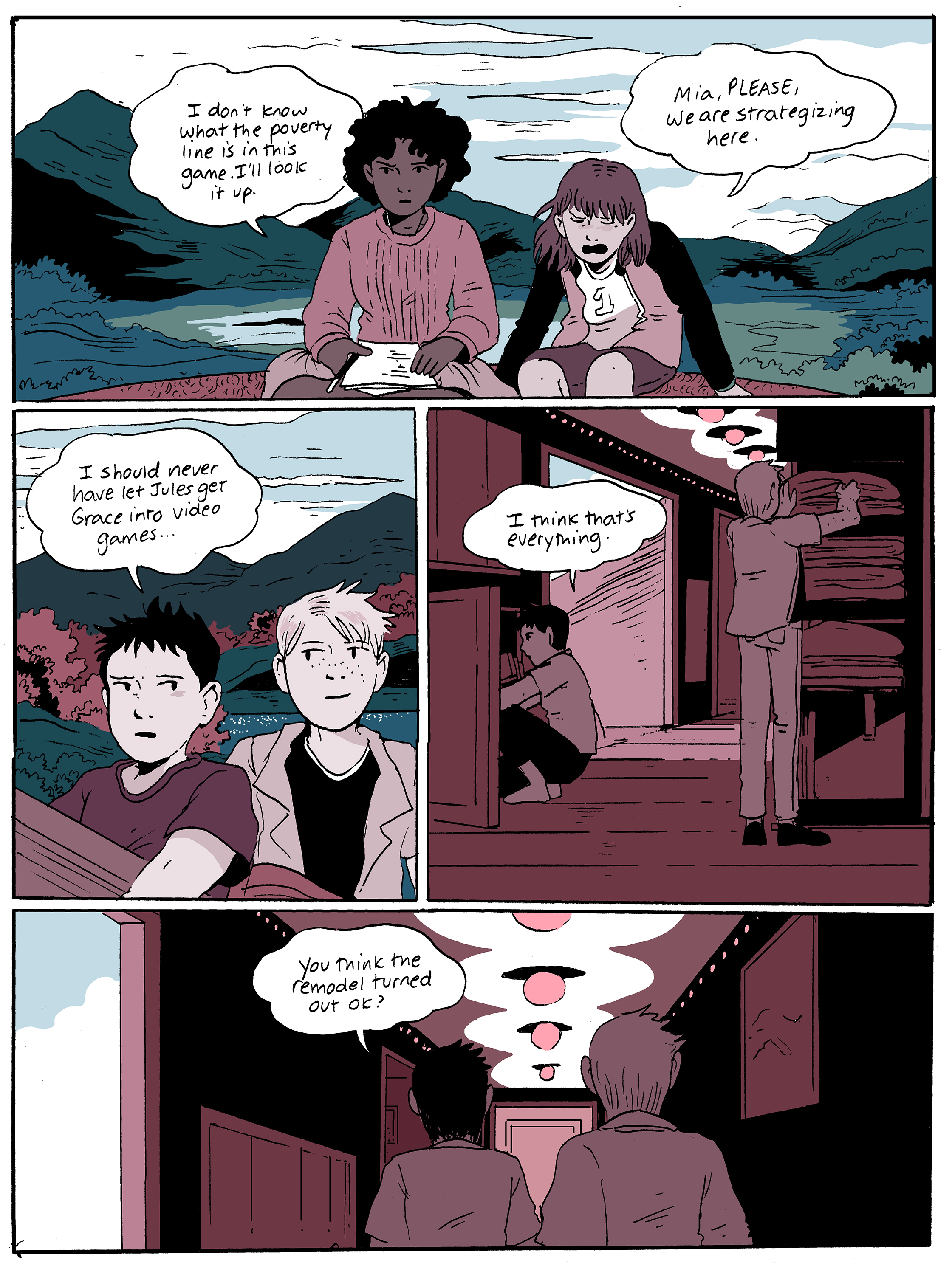 chapter20_page04.jpg