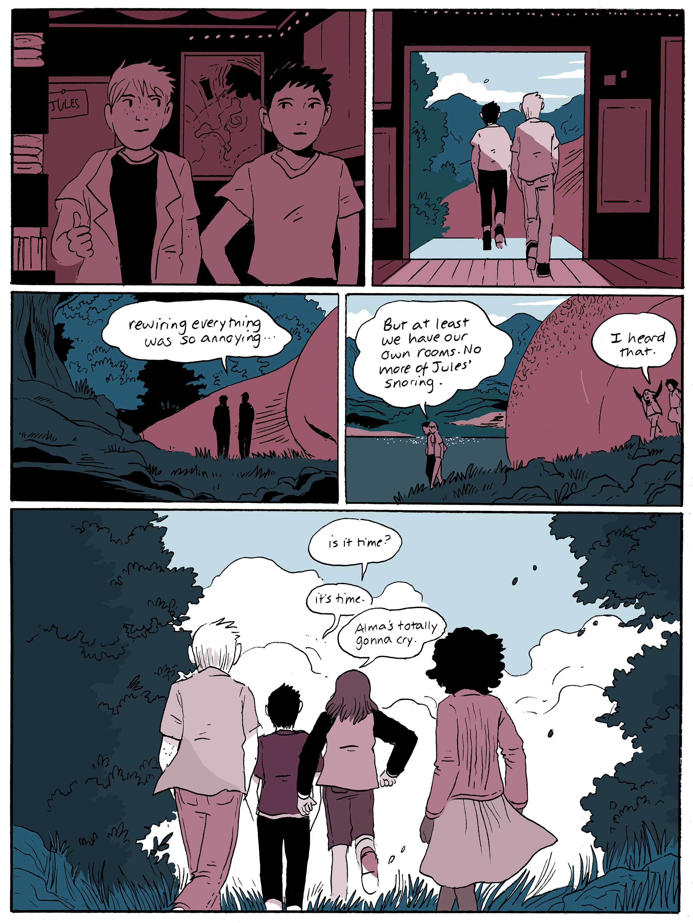 chapter20_page05.jpg