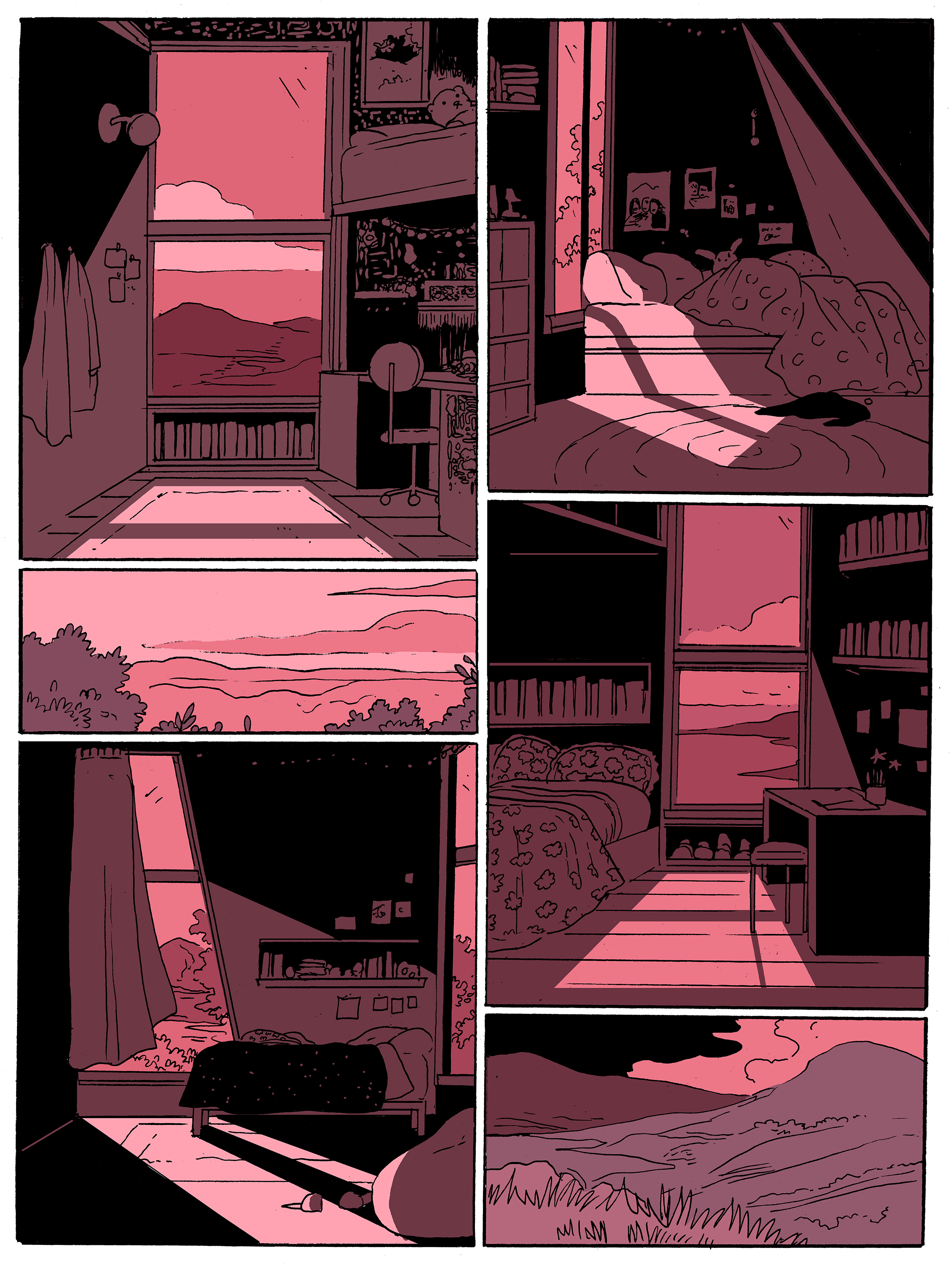 chapter20_page06.jpg