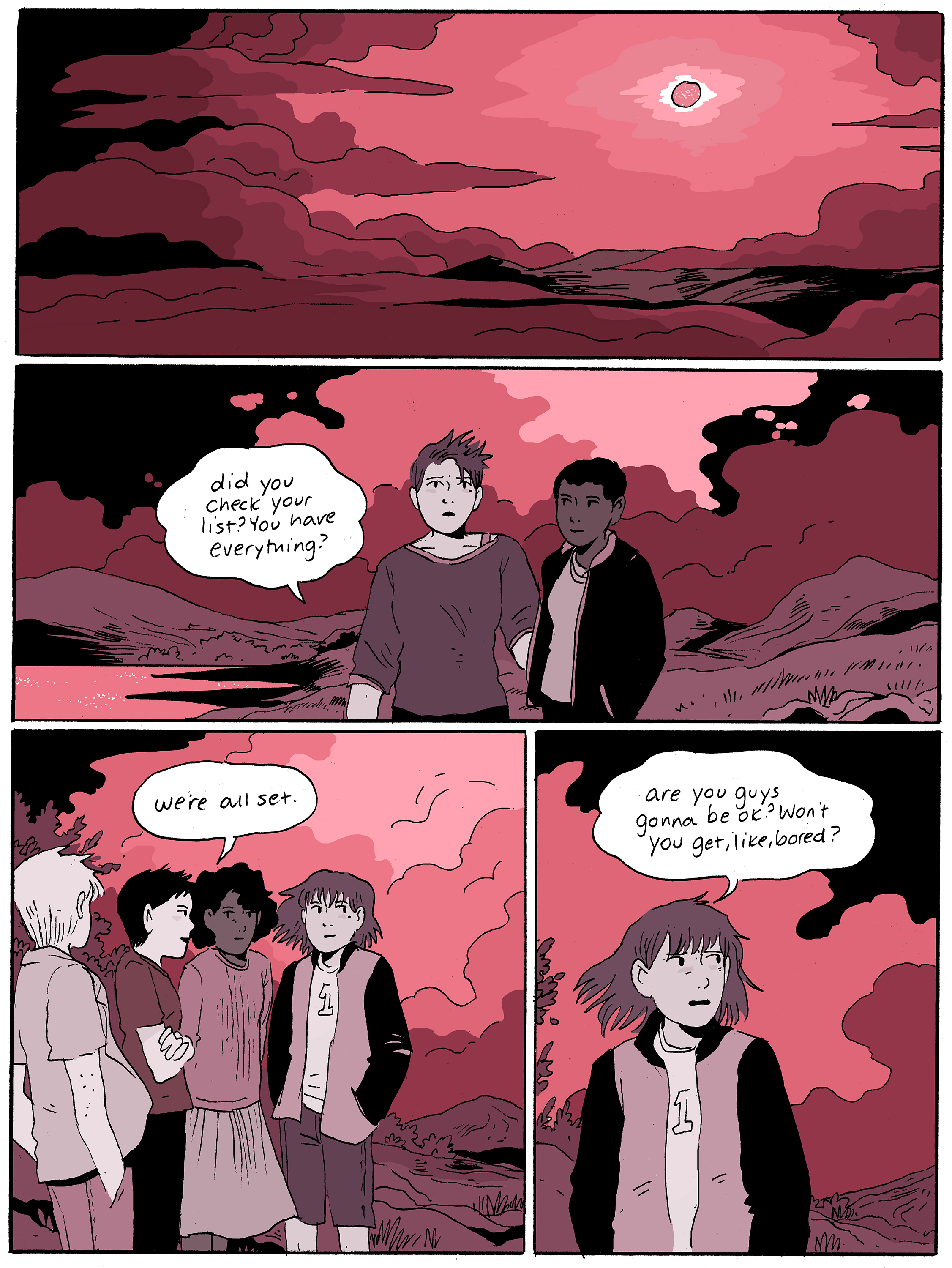 chapter20_page07.jpg