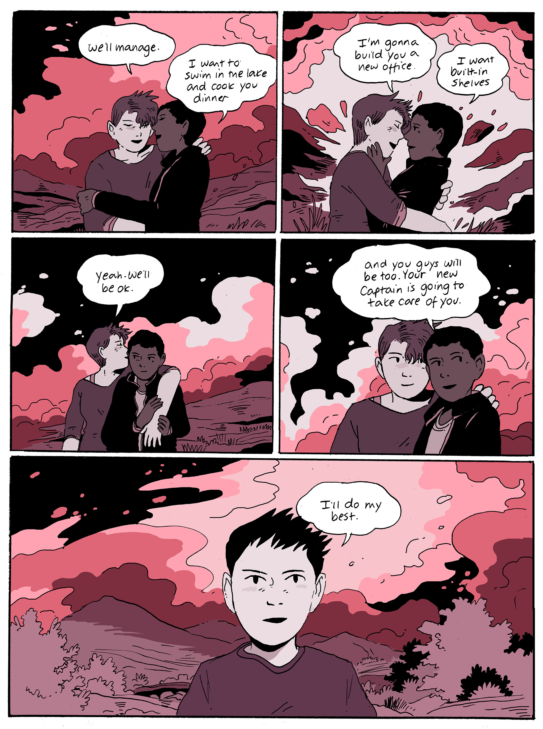 chapter20_page08.jpg