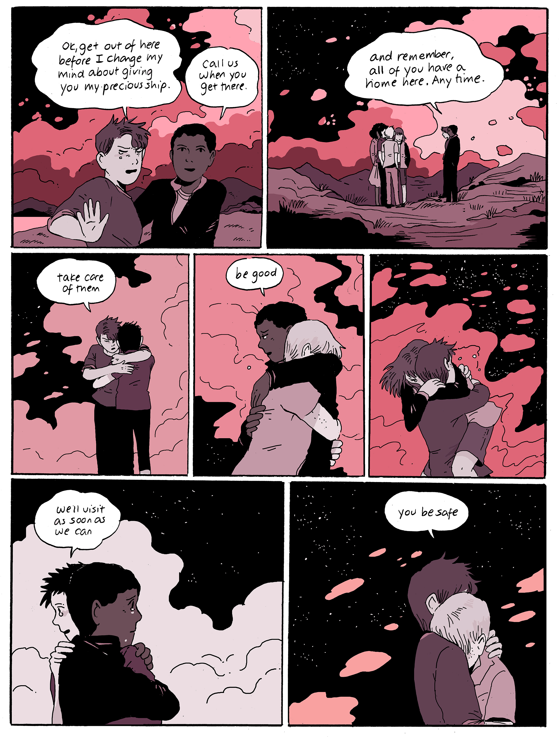 chapter20_page10.jpg