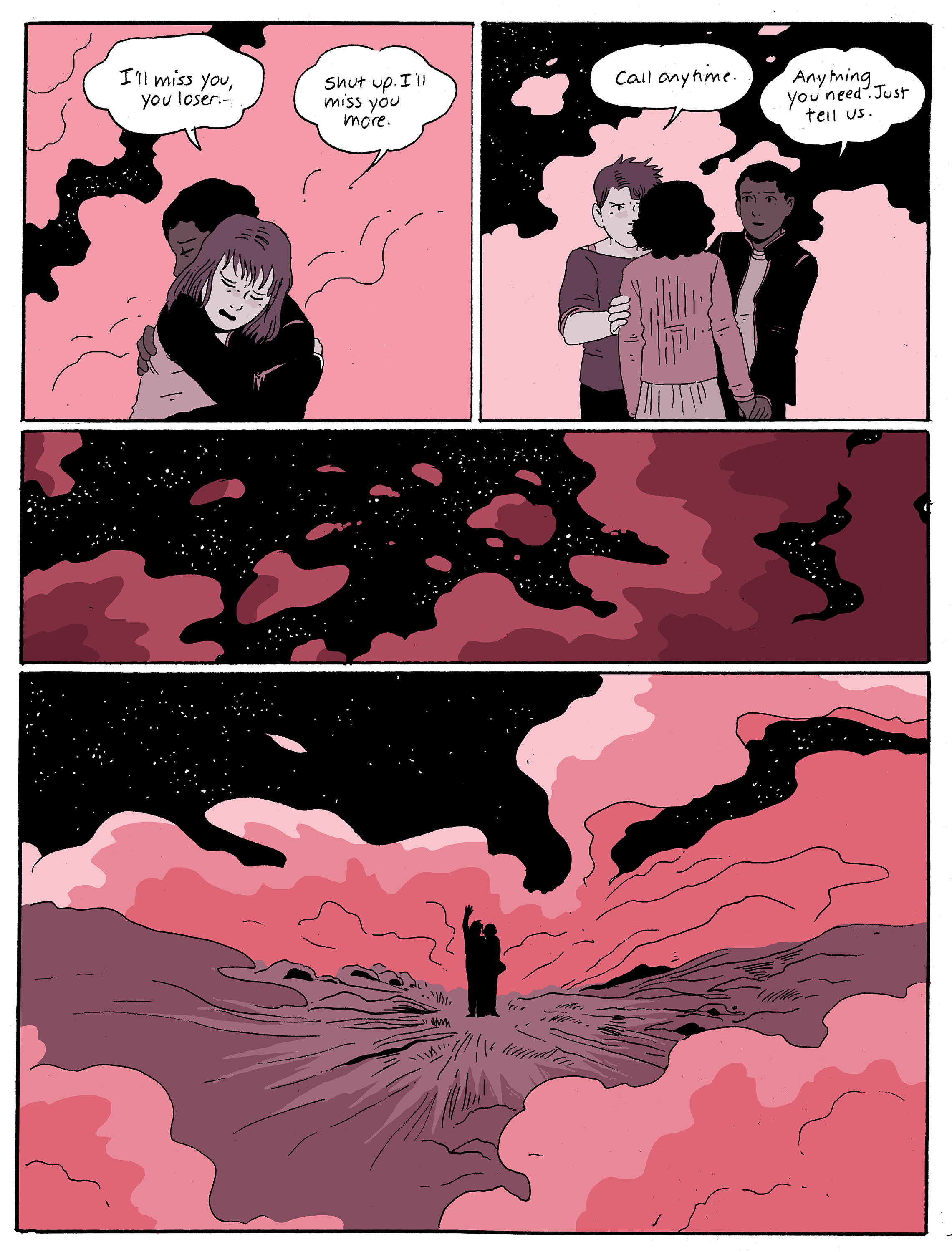 chapter20_page11.jpg