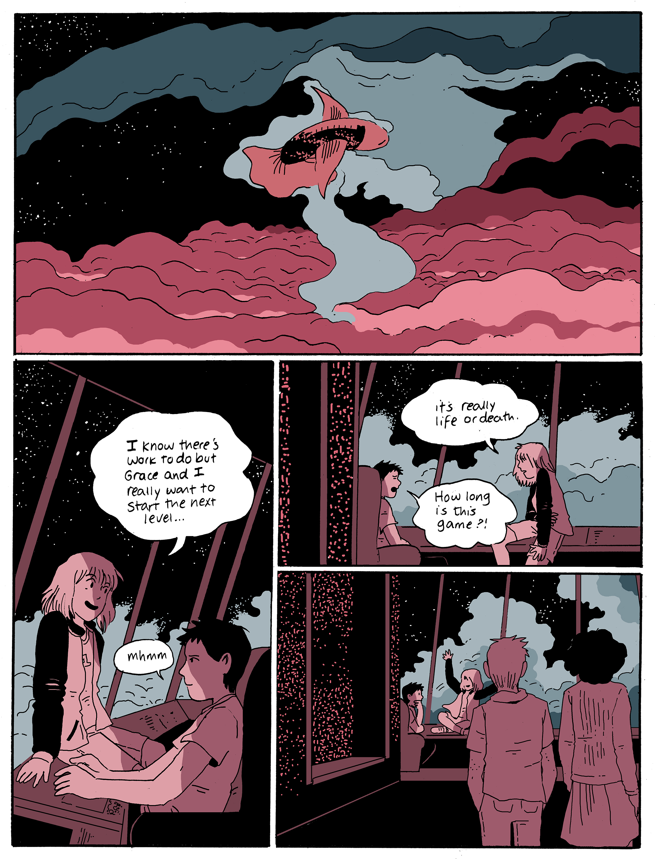 chapter20_page12.jpg