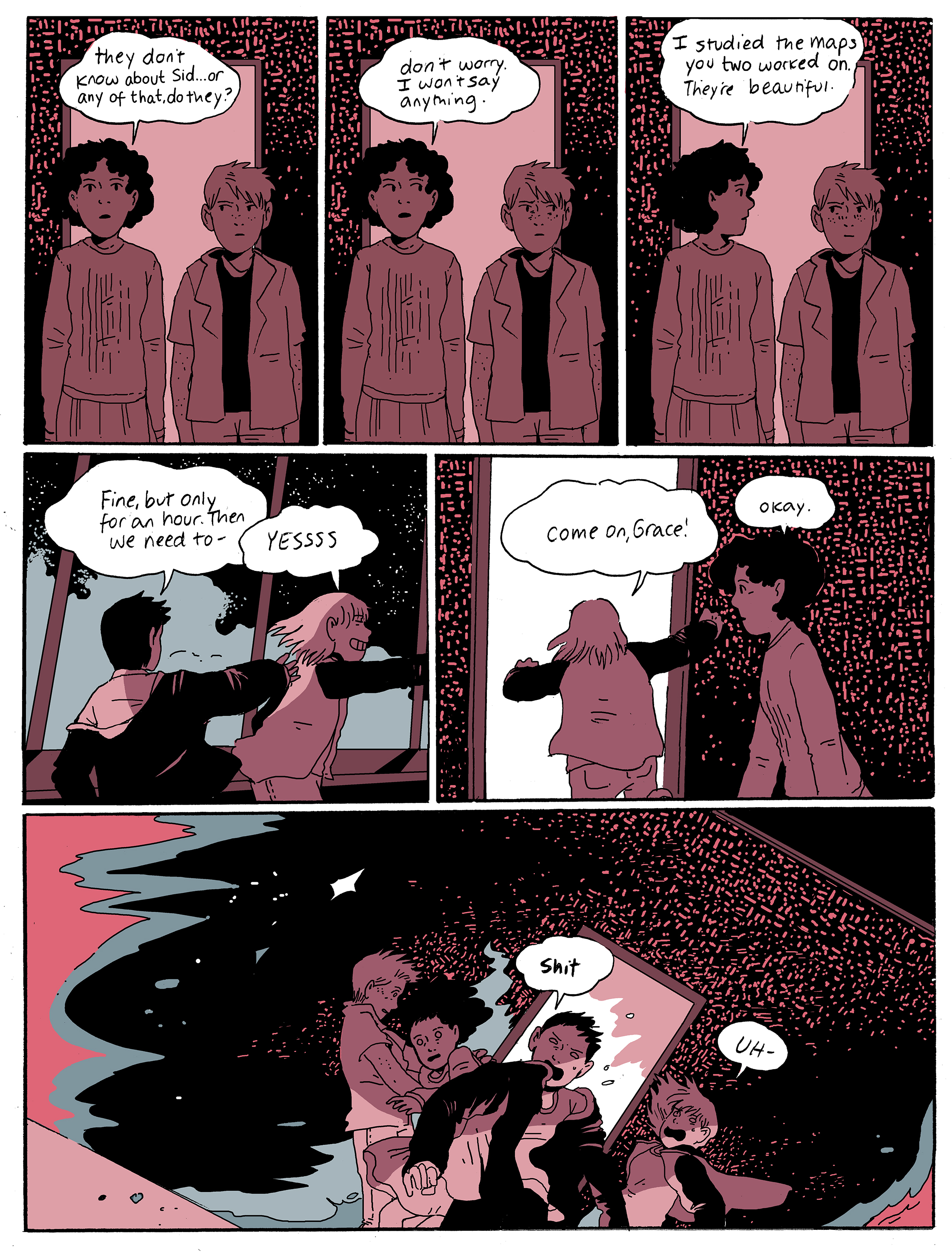 chapter20_page13.jpg