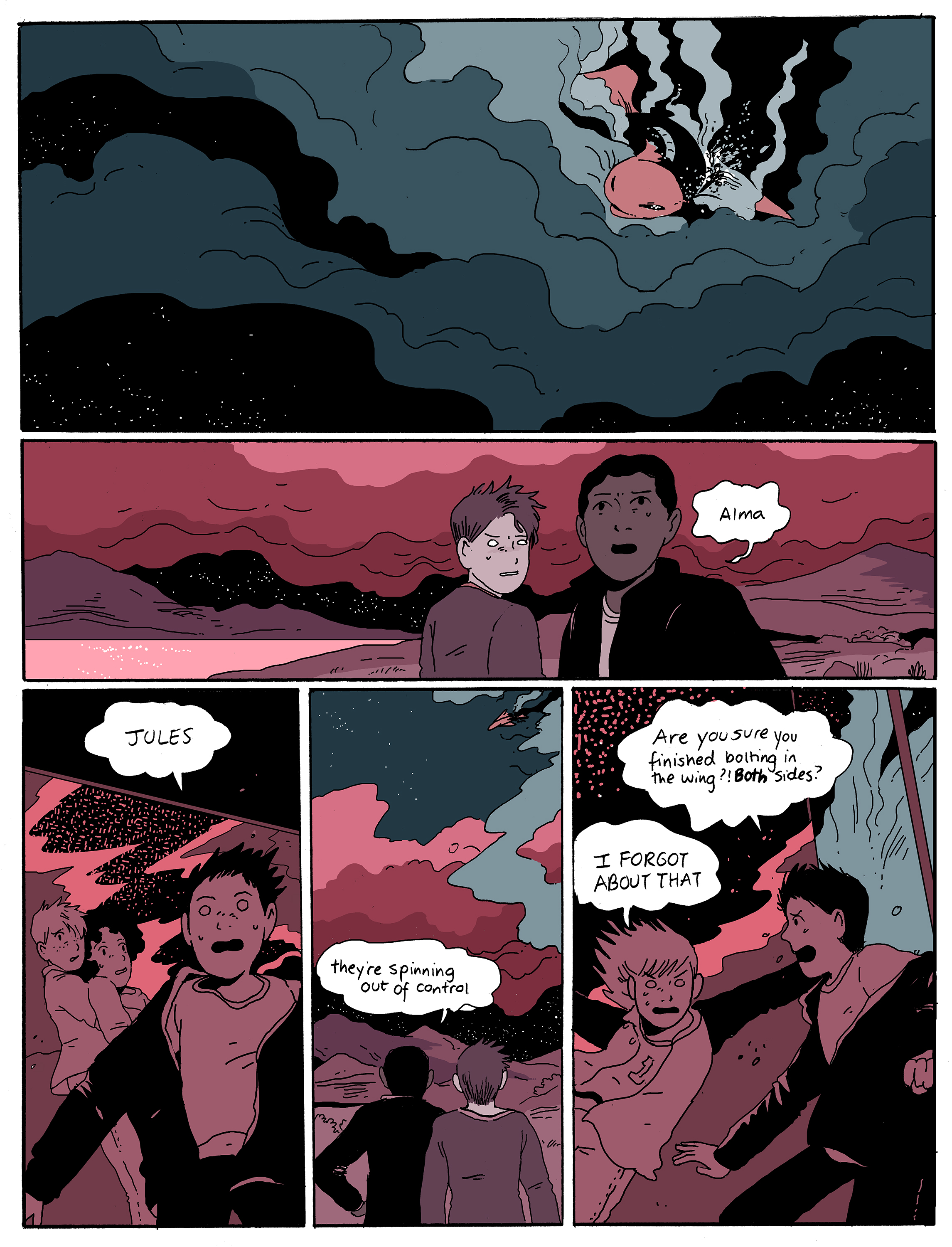 chapter20_page14.jpg