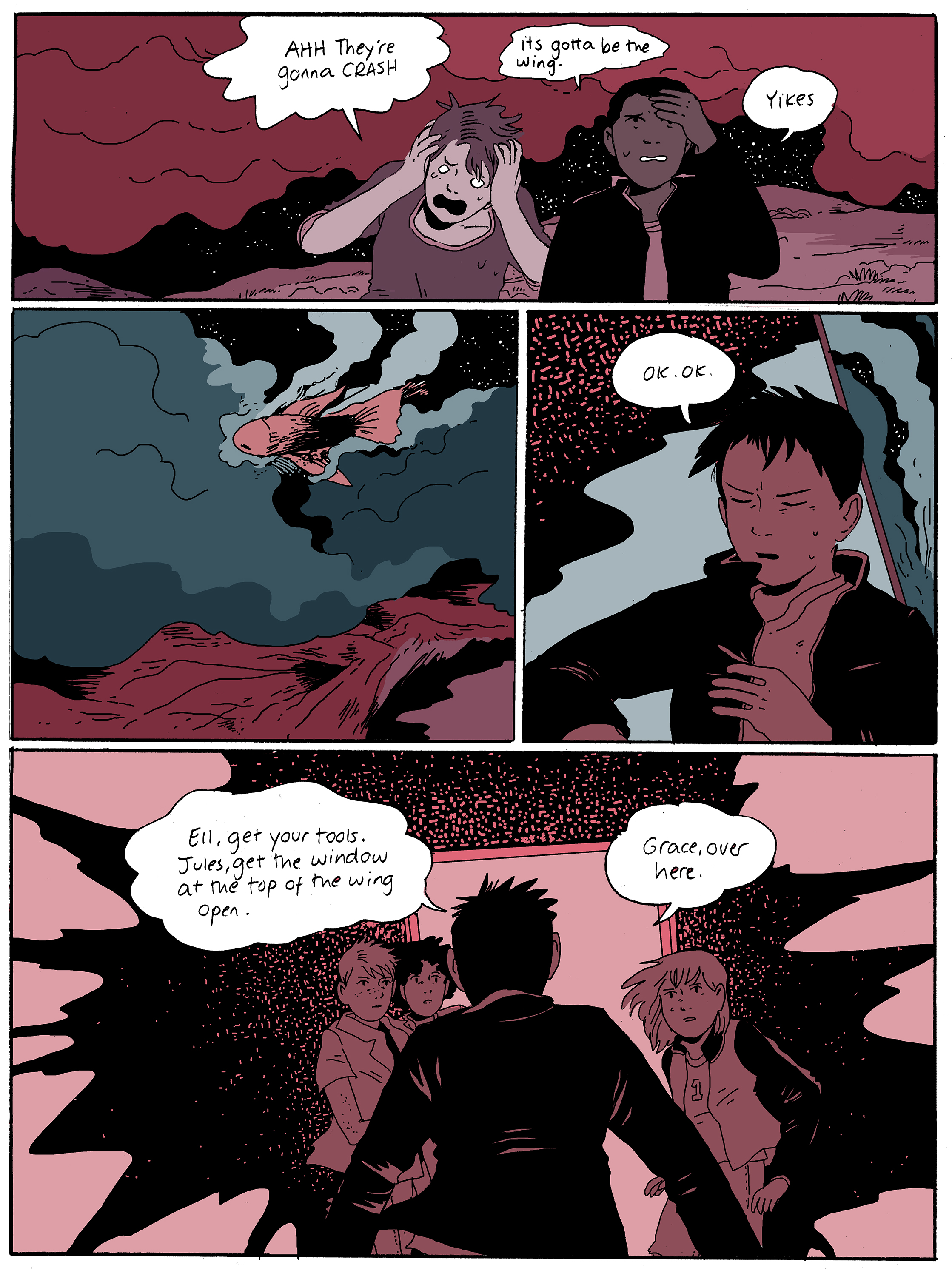 chapter20_page15.jpg