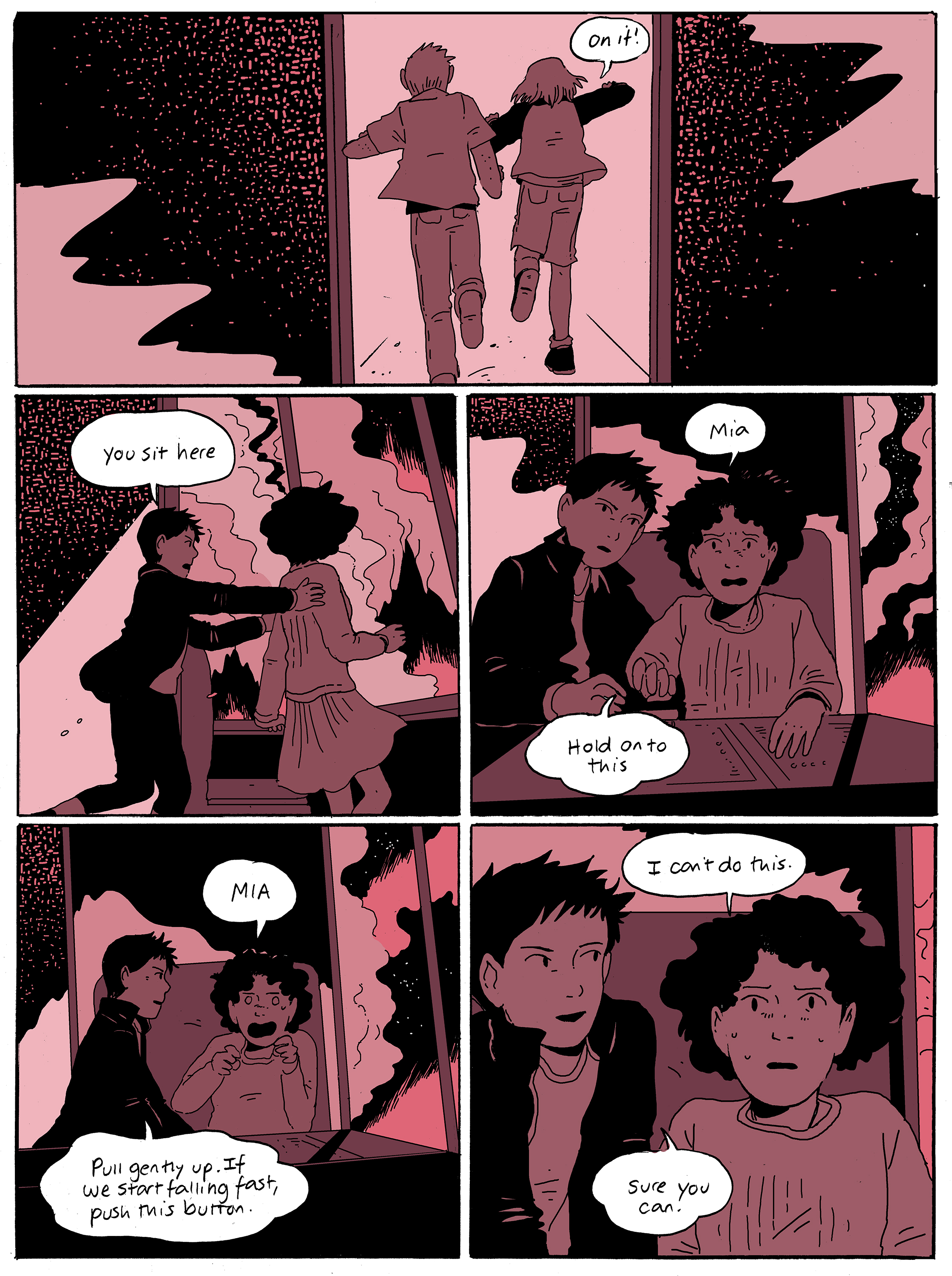 chapter20_page16.jpg