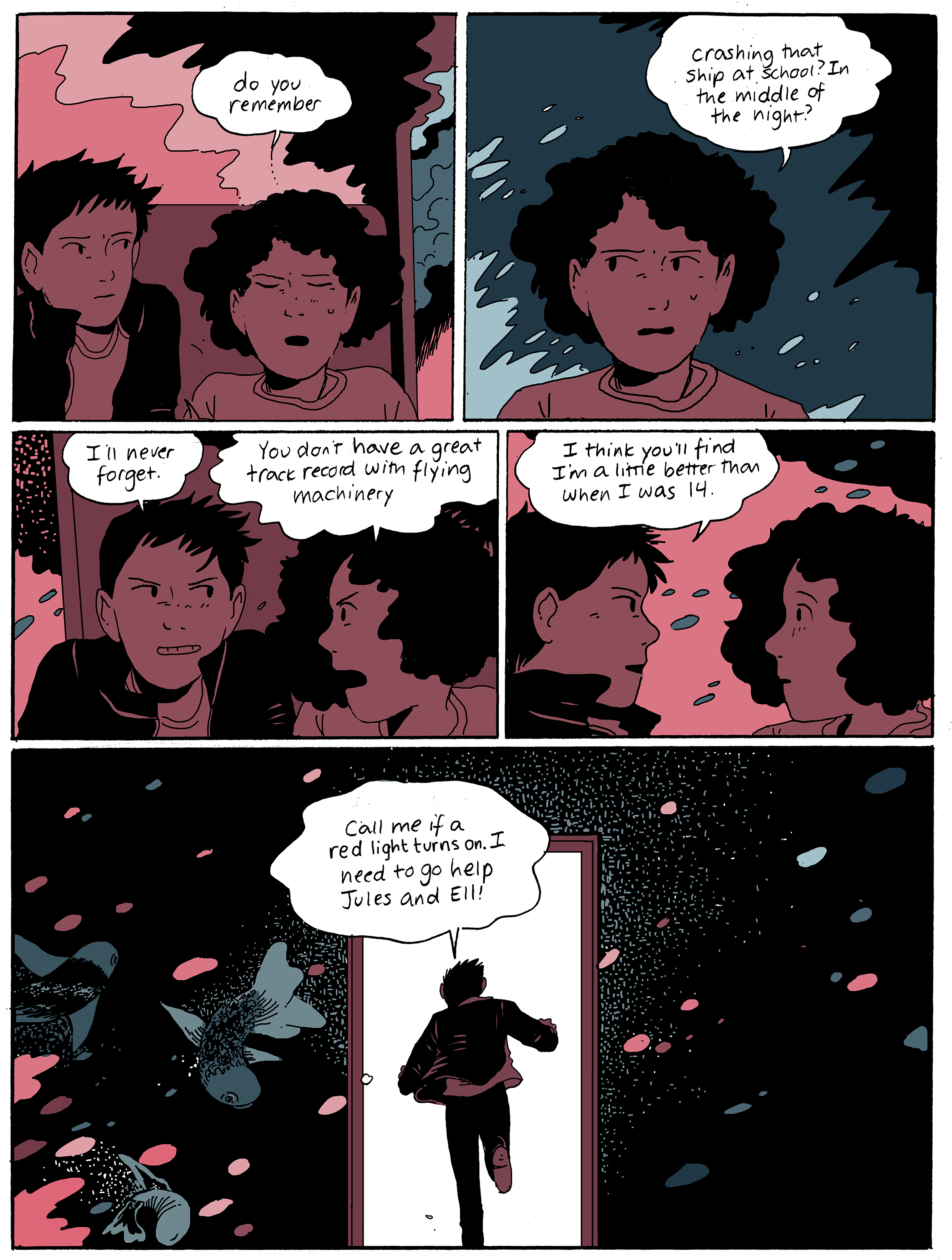 chapter20_page17.jpg