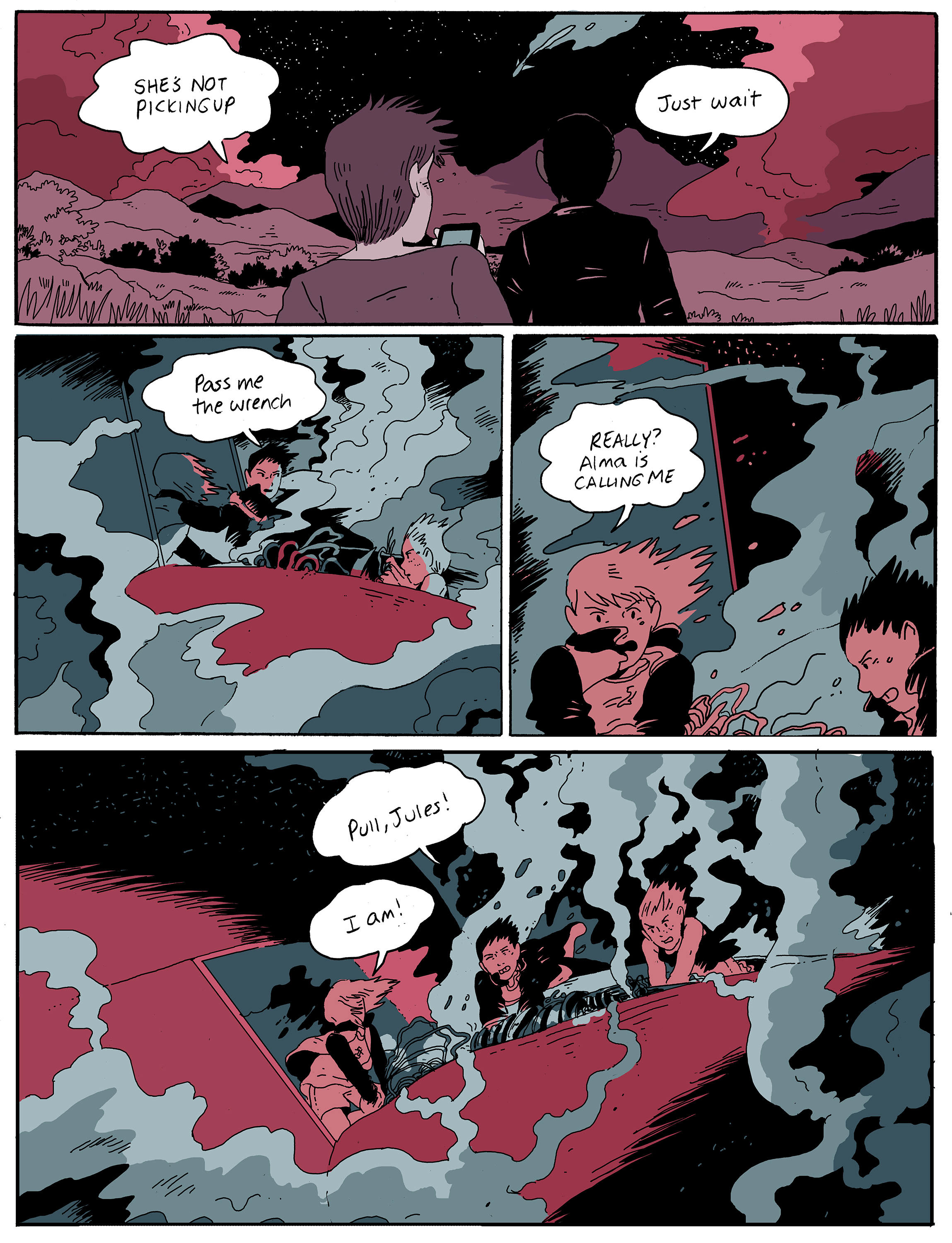chapter20_page18.jpg