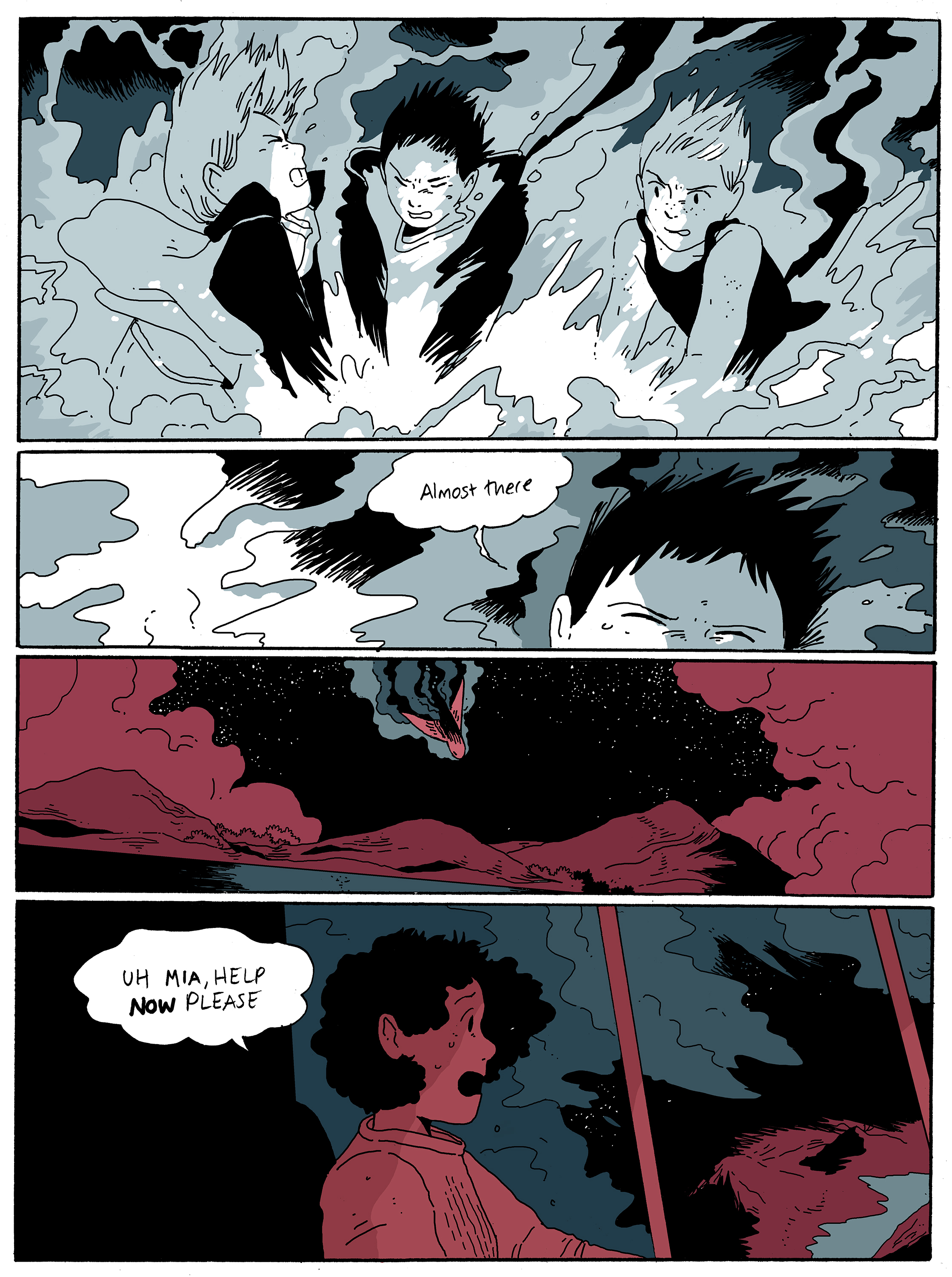 chapter20_page19.jpg