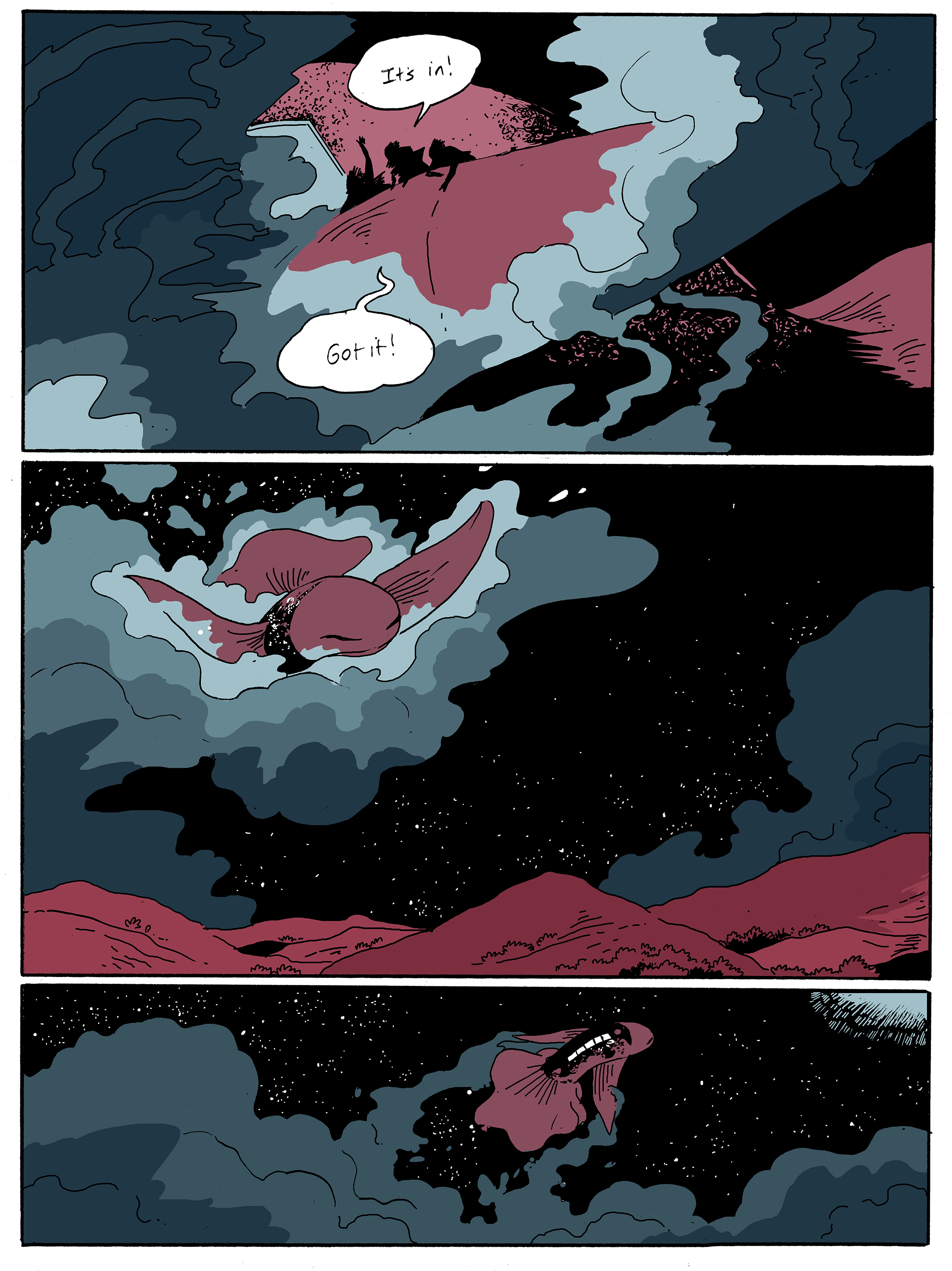 chapter20_page20.jpg