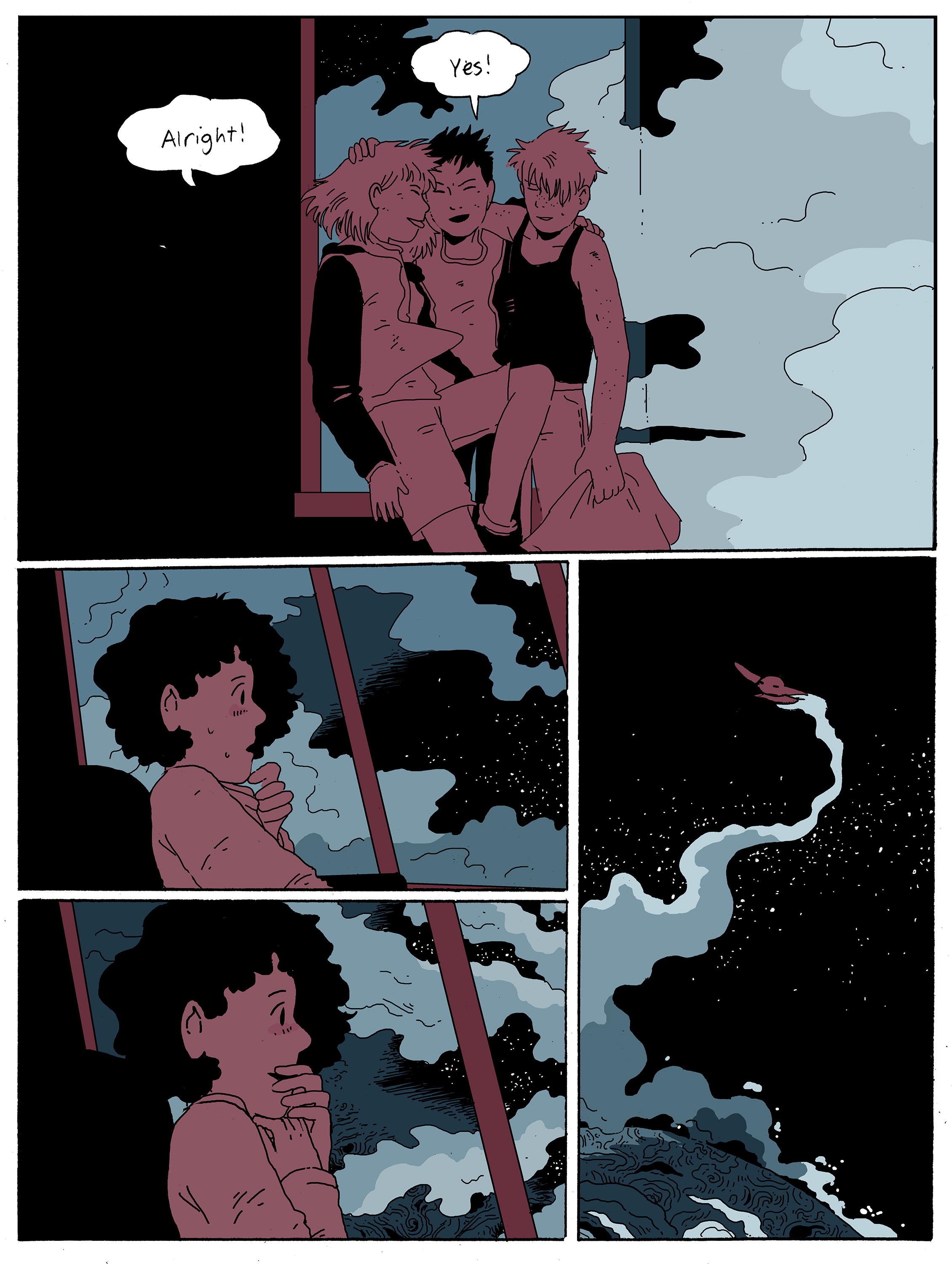 chapter20_page21.jpg