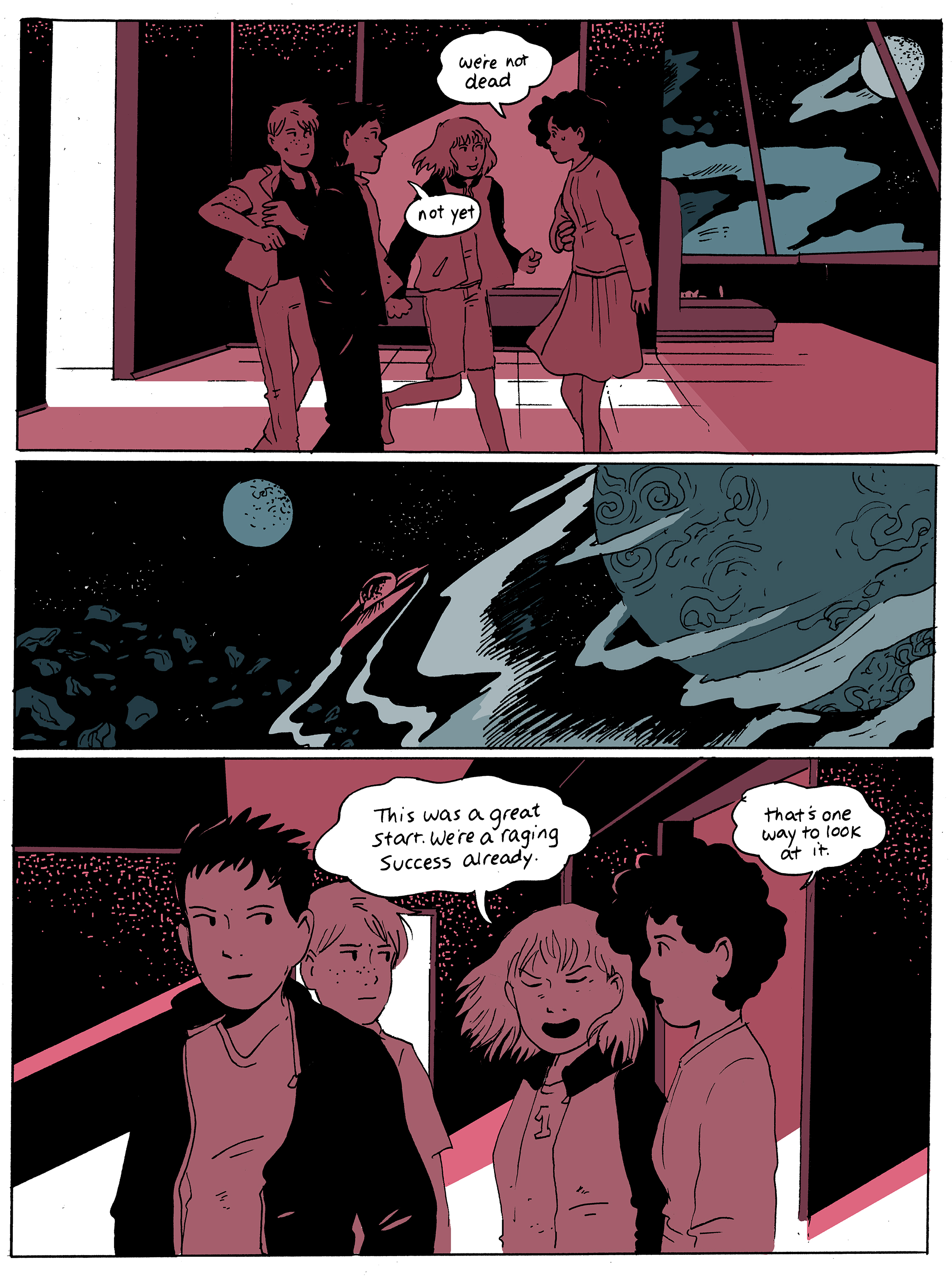 chapter20_page23.jpg