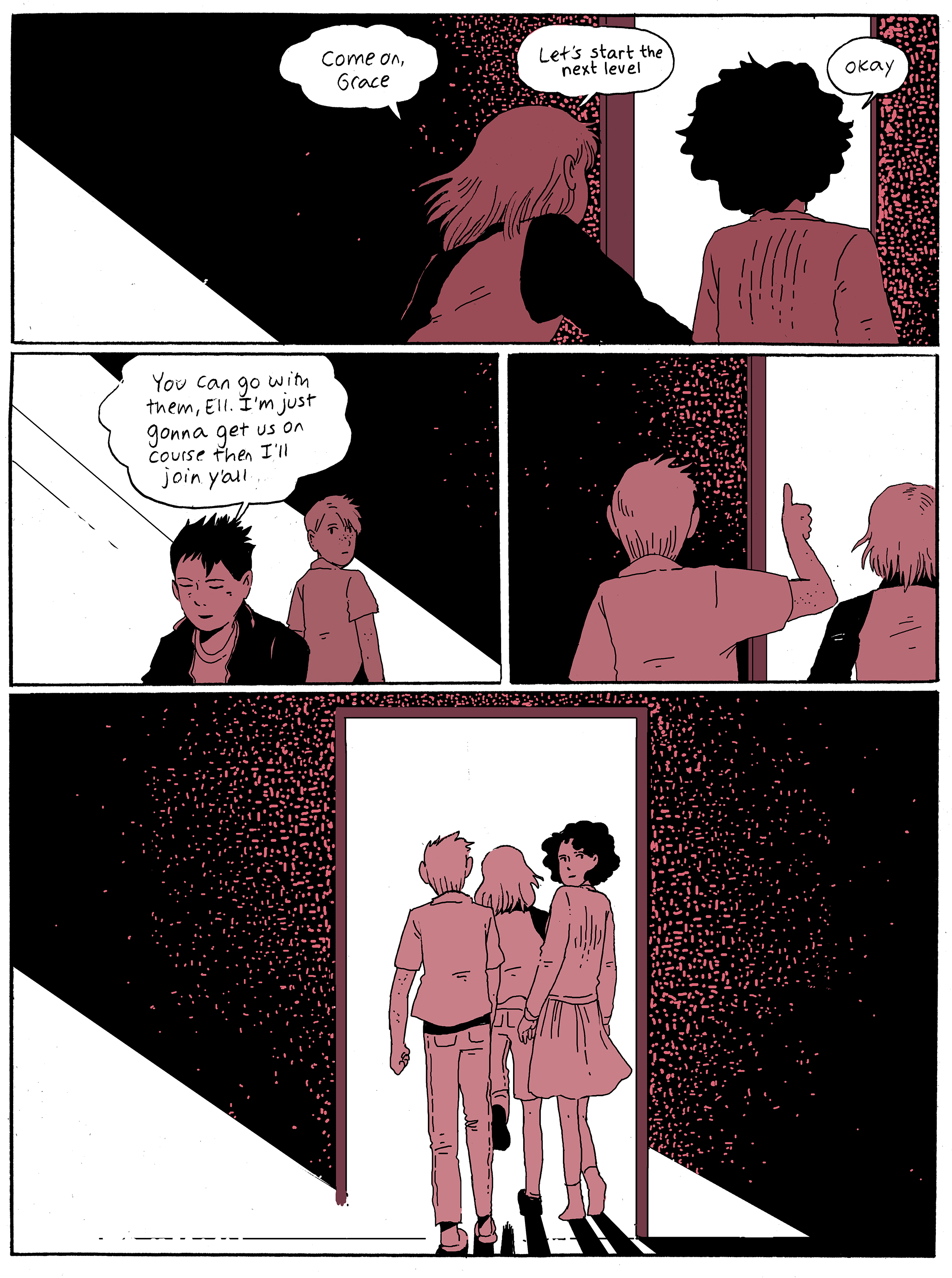 chapter20_page24.jpg