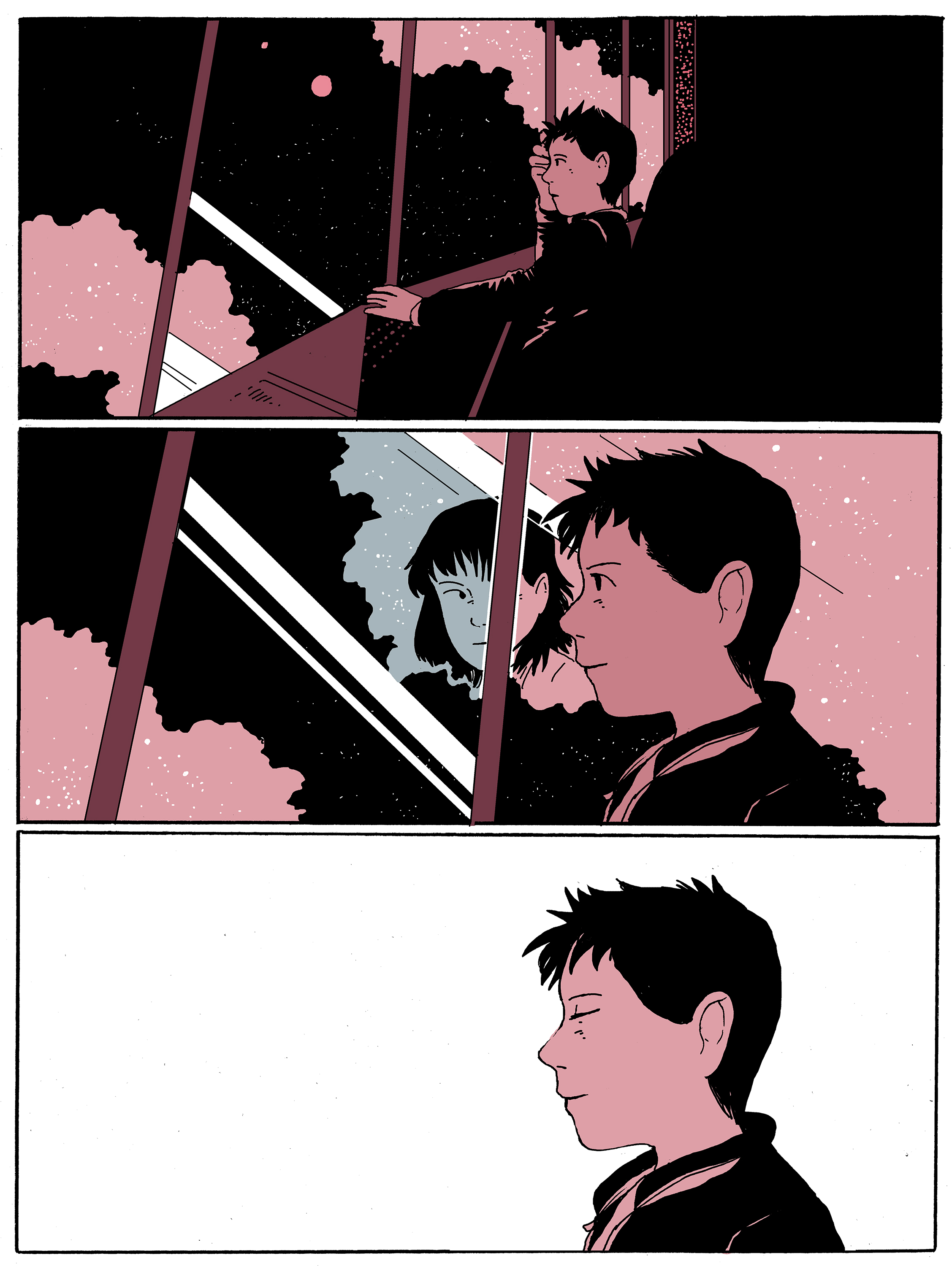 chapter20_page25.jpg