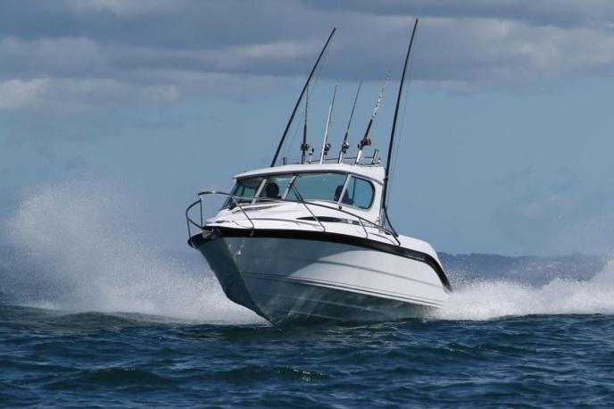 Tristram-Marine-Trailer-Boats-New-Zealand-NZ-Fibreglass-Fishing-701-Offshore-8-1030x551.jpg