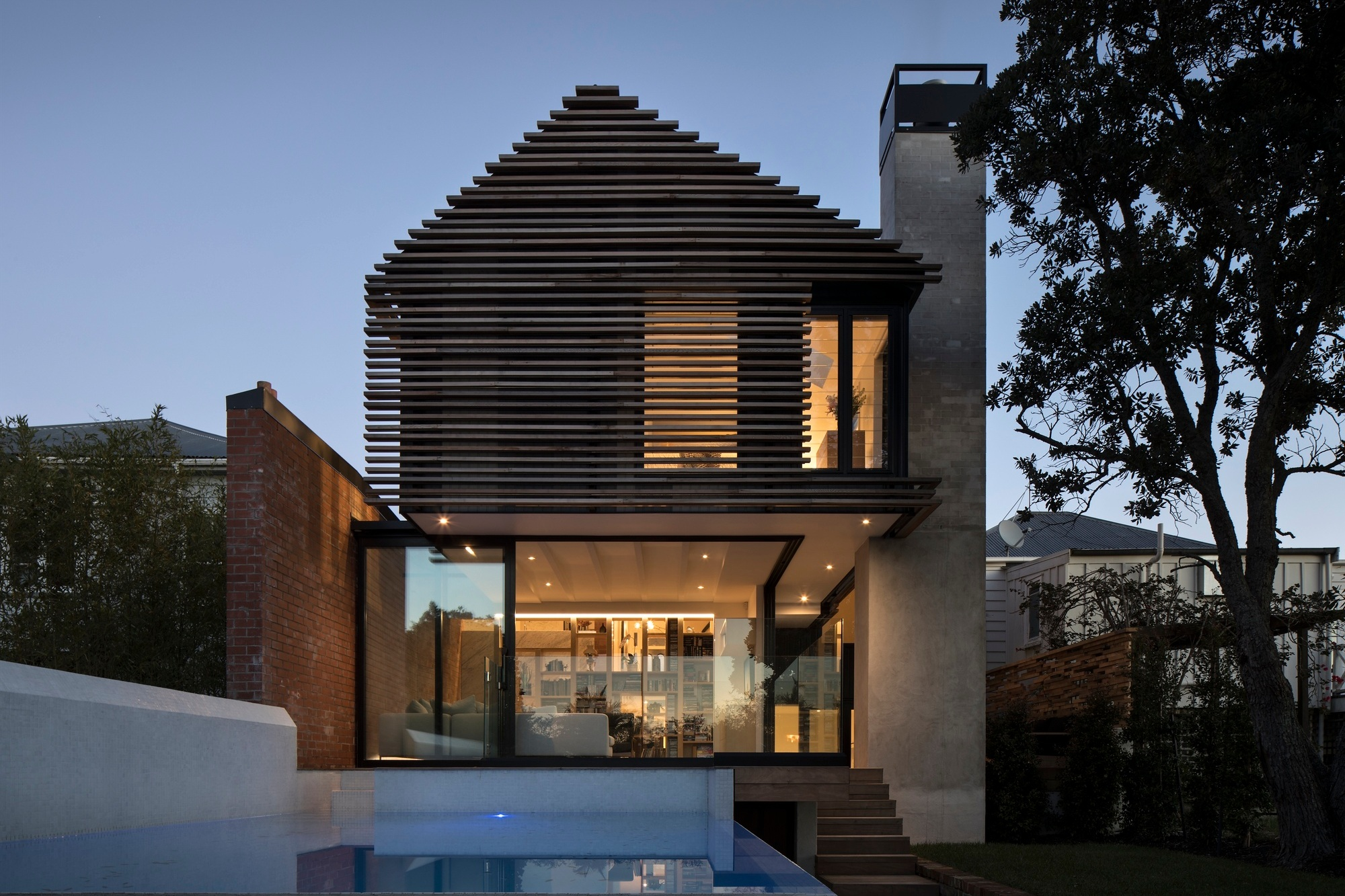 house+outdoor.jpg