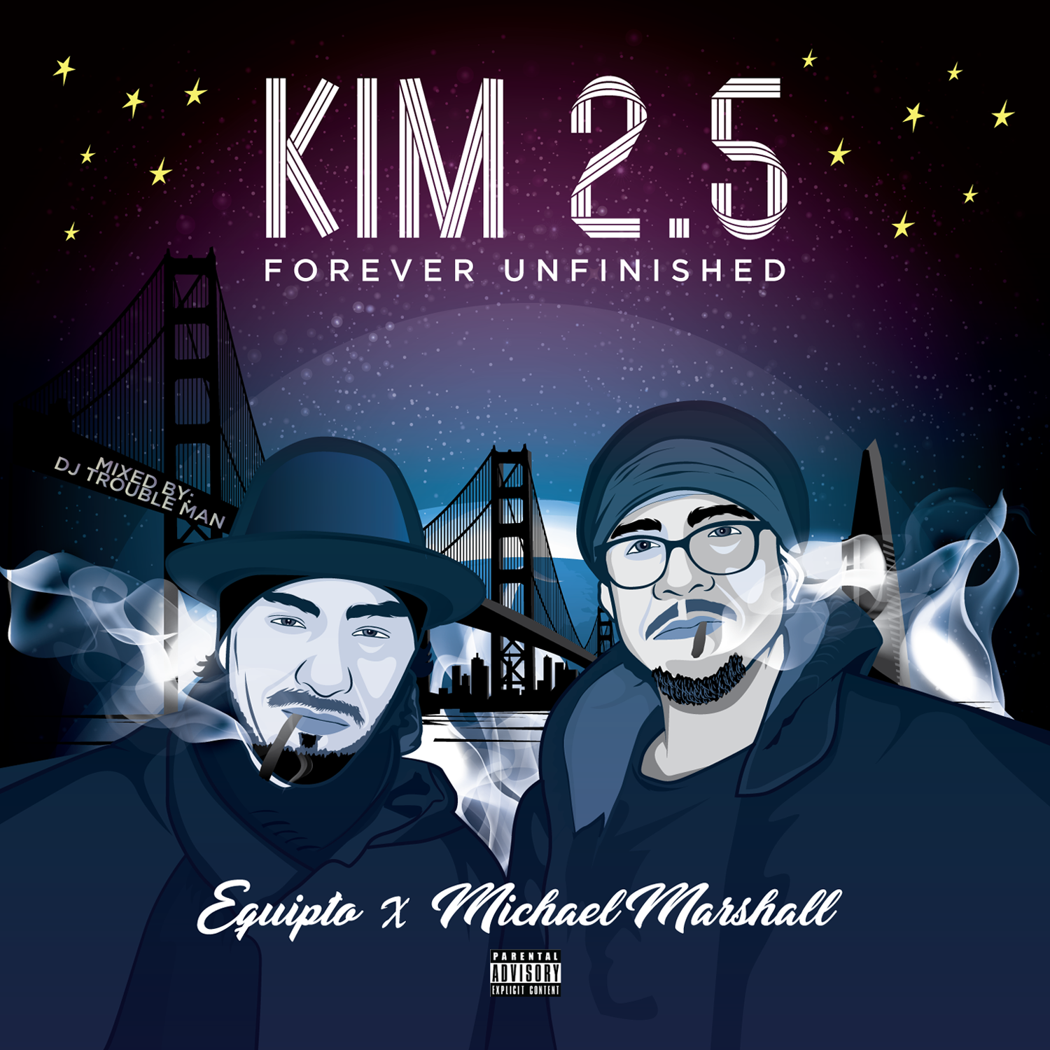 michael-marshall-equipto-kim-25-forever-unfinished-cover-wbleed.png