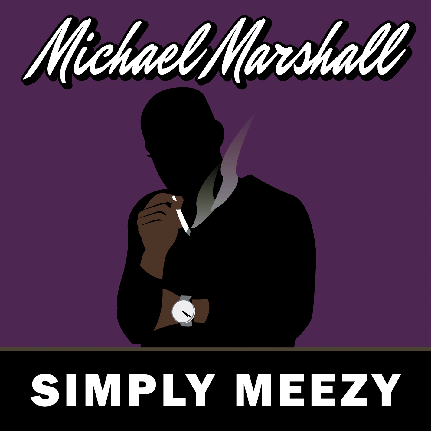 SimplyMeezy-Purple.jpg