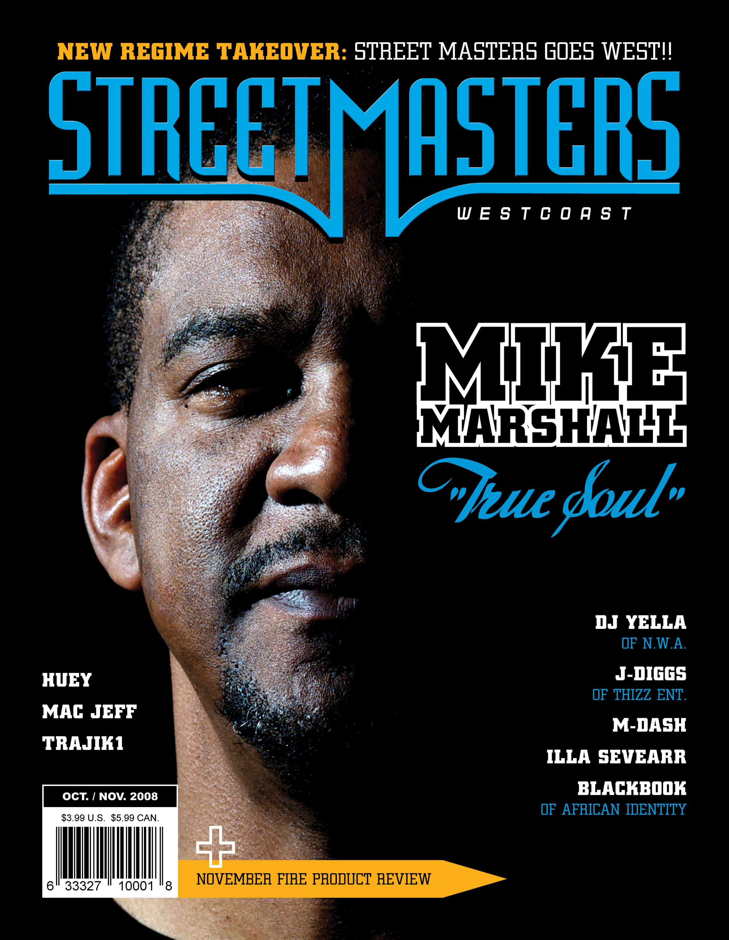 STREET_MASTERS_MAGAZINE_WESTCOAST_-_COVER_PNG.png
