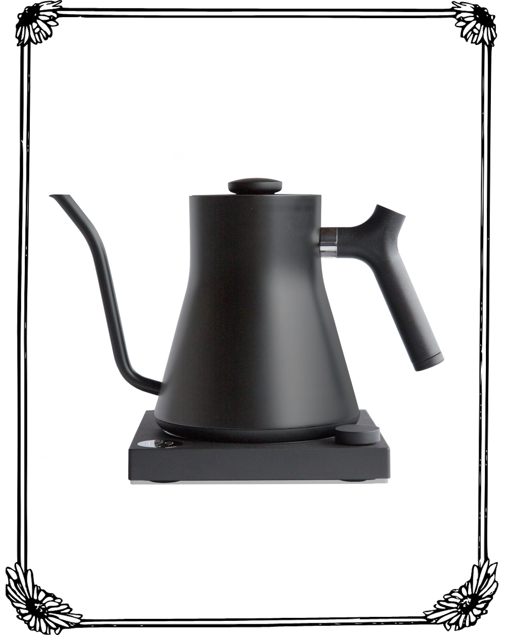 stagg-ekg-kettle.png