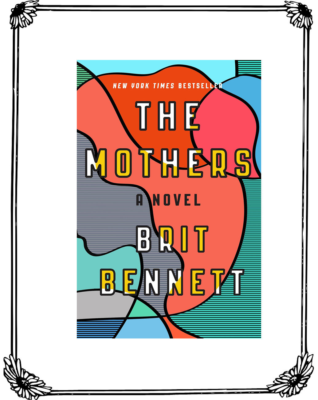 the-mothers-brit-bennett.png