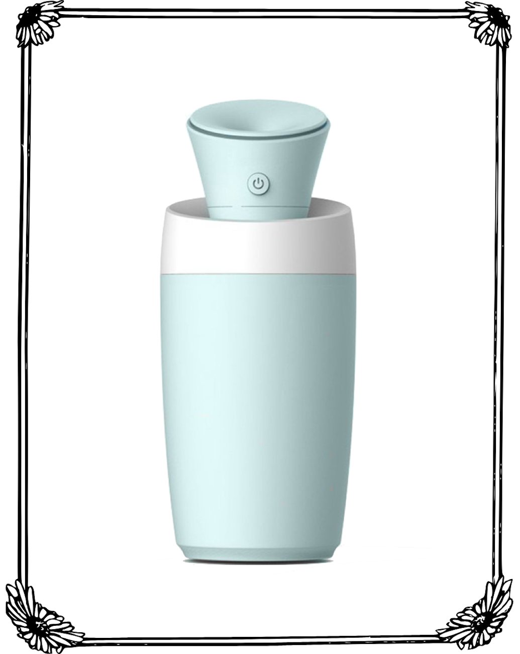 oulins-humidifier.png