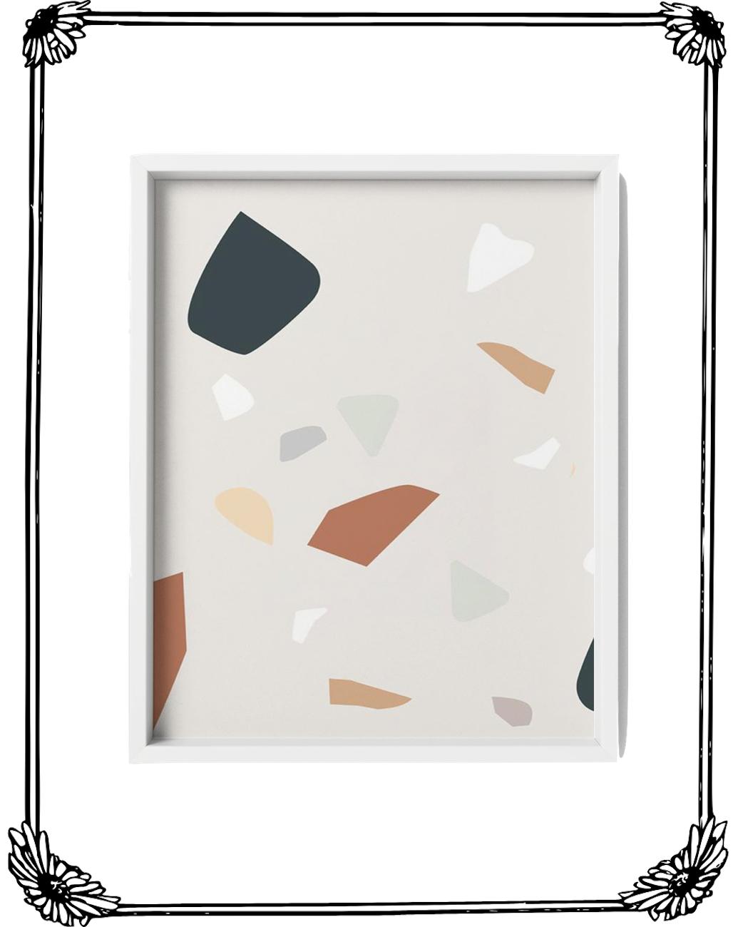 printable-concept-terrazzo-print.png