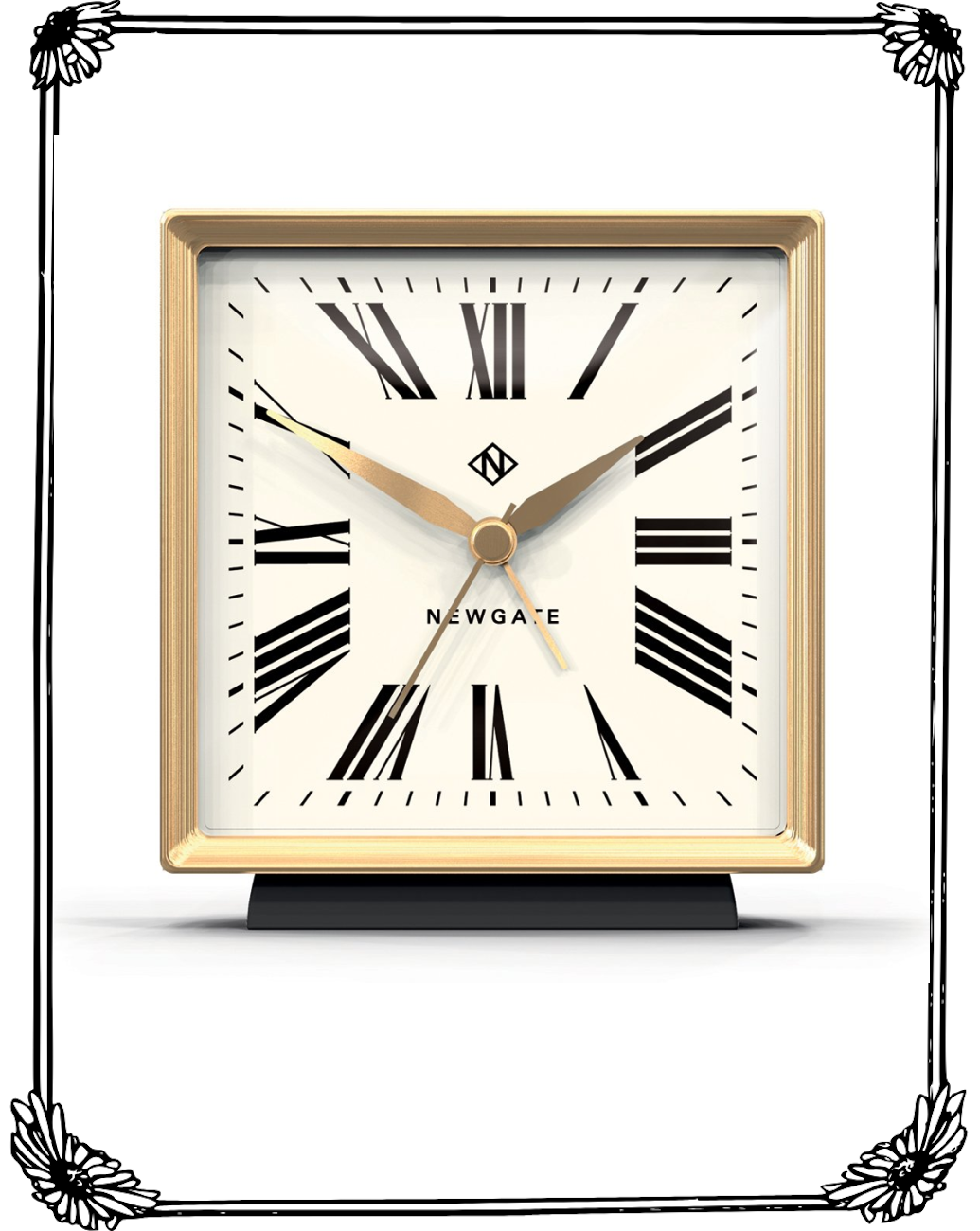 burke-decor-newgate-skyscraper-clock.png
