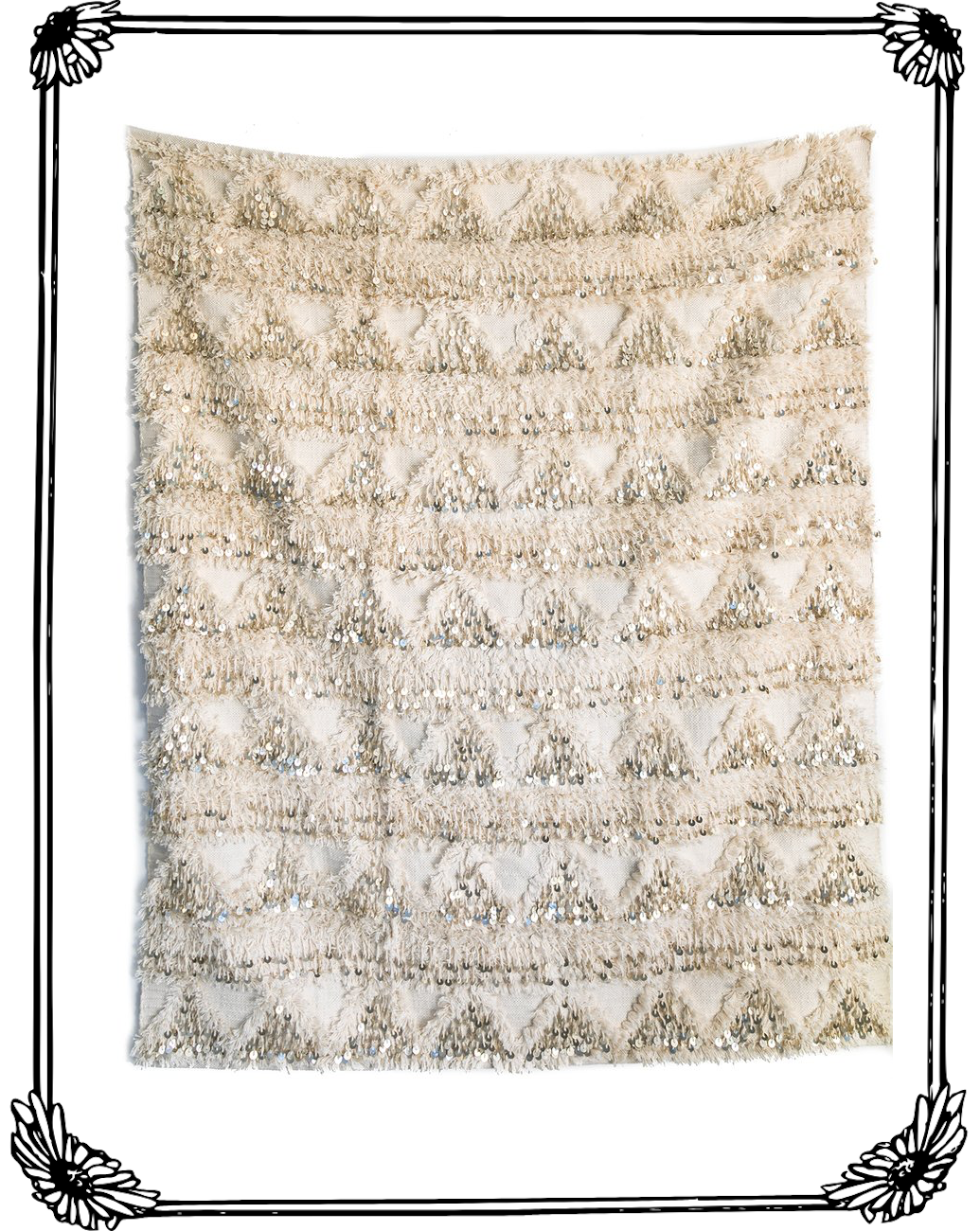 moroccan-wedding-blanket.png