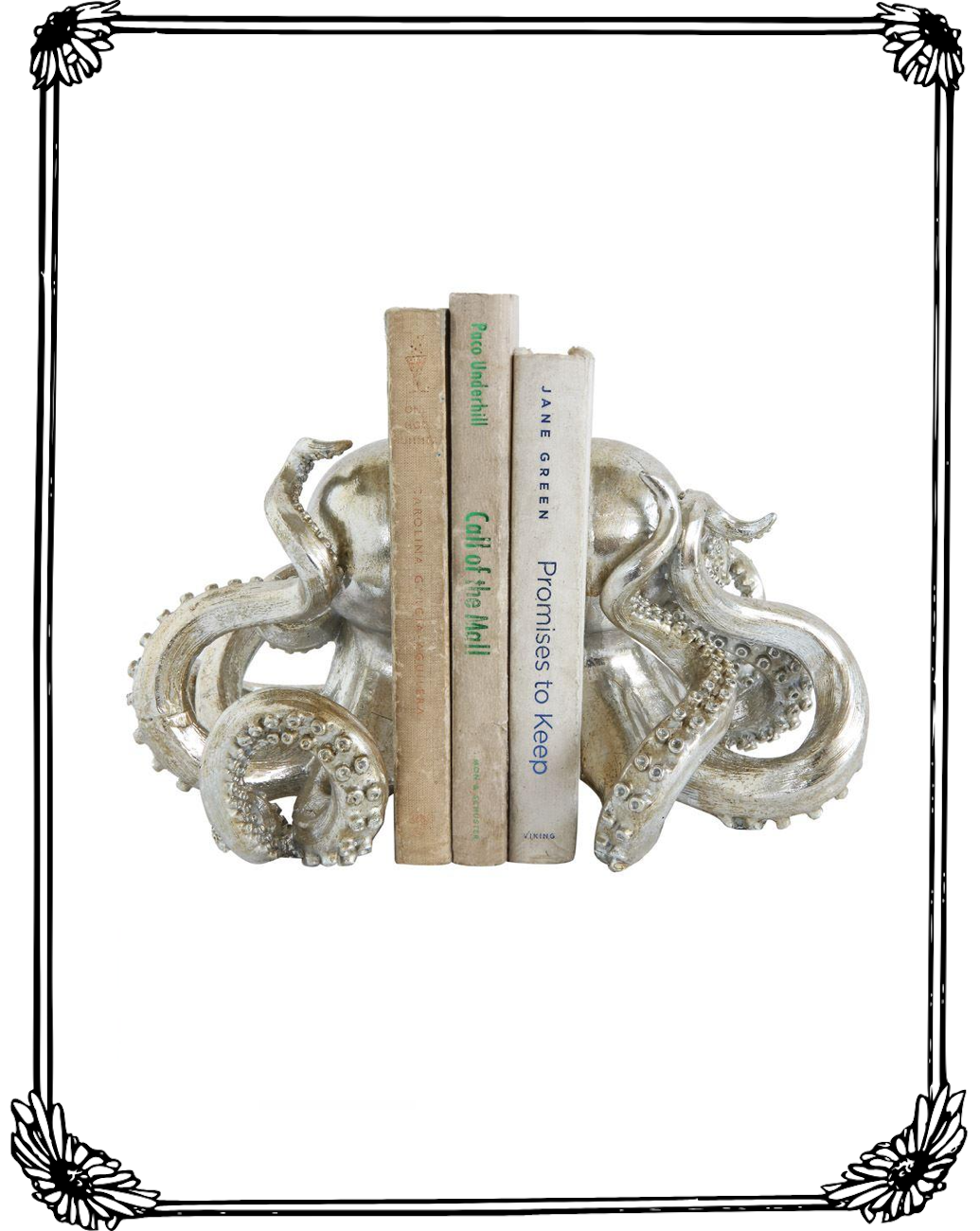 octopus-bookends.png