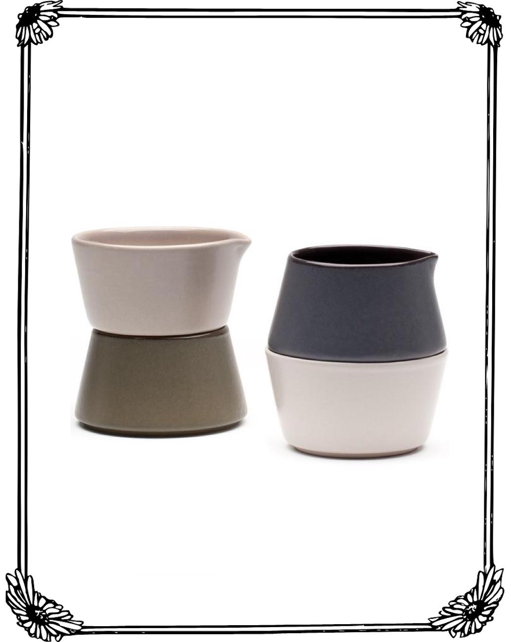 teroforma-pinch-pour-bowls.png