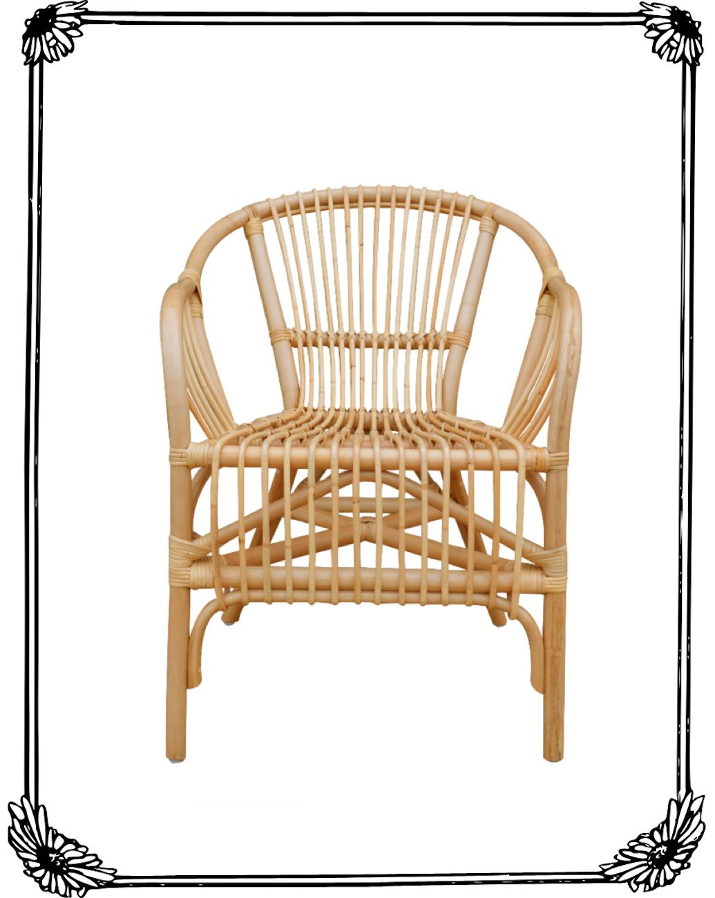 dassie-artisan-batari-chair.png